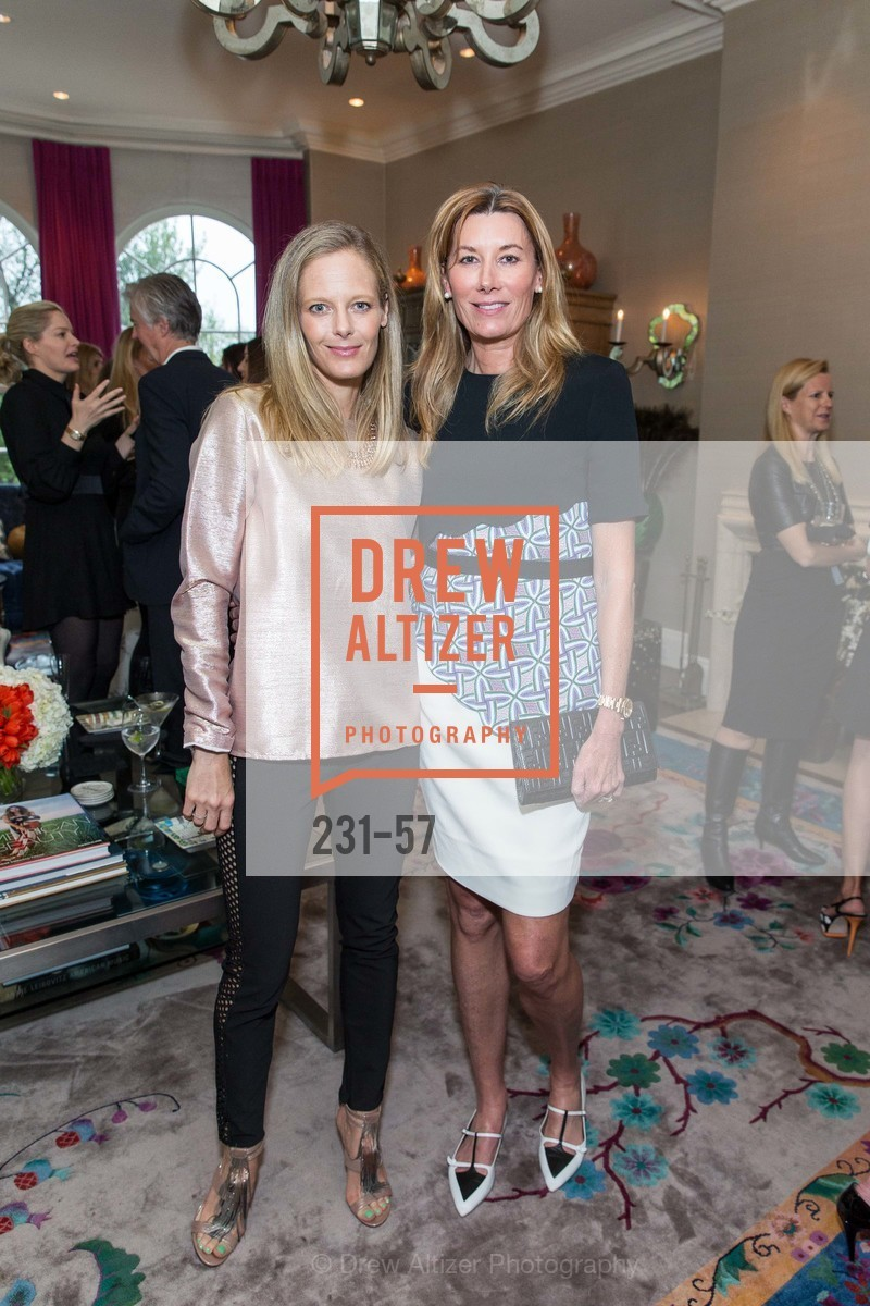 Top Picks, Katie and Todd Traina Host a Cocktail Party for Net-A-Porter, April 24th, 2015, Photo,Drew Altizer, Drew Altizer Photography, full-service agency, private events, San Francisco photographer, photographer california
