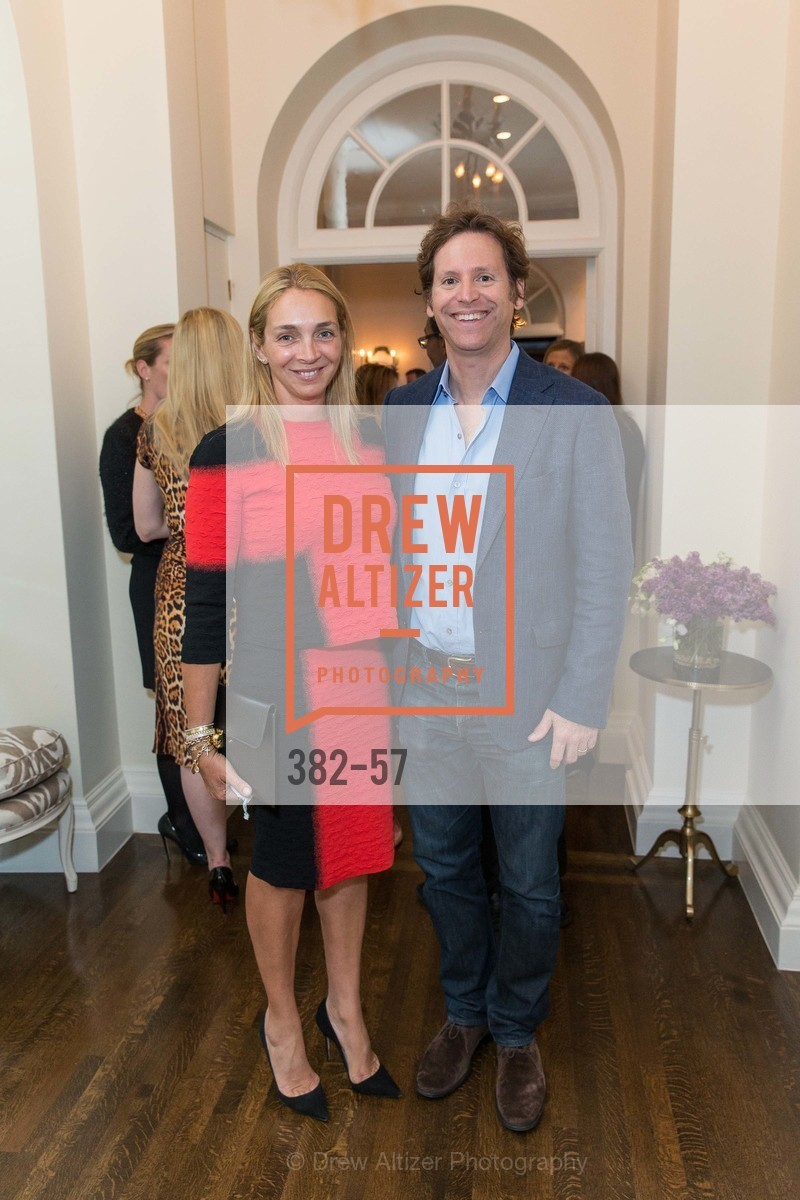 Victoire Reynal, Trevor Traina, Katie and Todd Traina Host a Cocktail Party for Net-A-Porter, The Traina Residence, April 24th, 2015,Drew Altizer, Drew Altizer Photography, full-service agency, private events, San Francisco photographer, photographer california