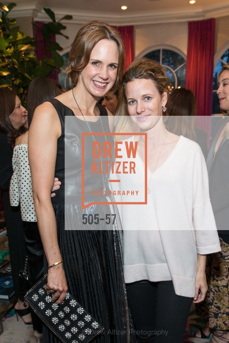 Top Picks, Katie and Todd Traina Host a Cocktail Party for Net-A-Porter, April 24th, 2015, Photo,Drew Altizer, Drew Altizer Photography, full-service event agency, private events, San Francisco photographer, photographer California