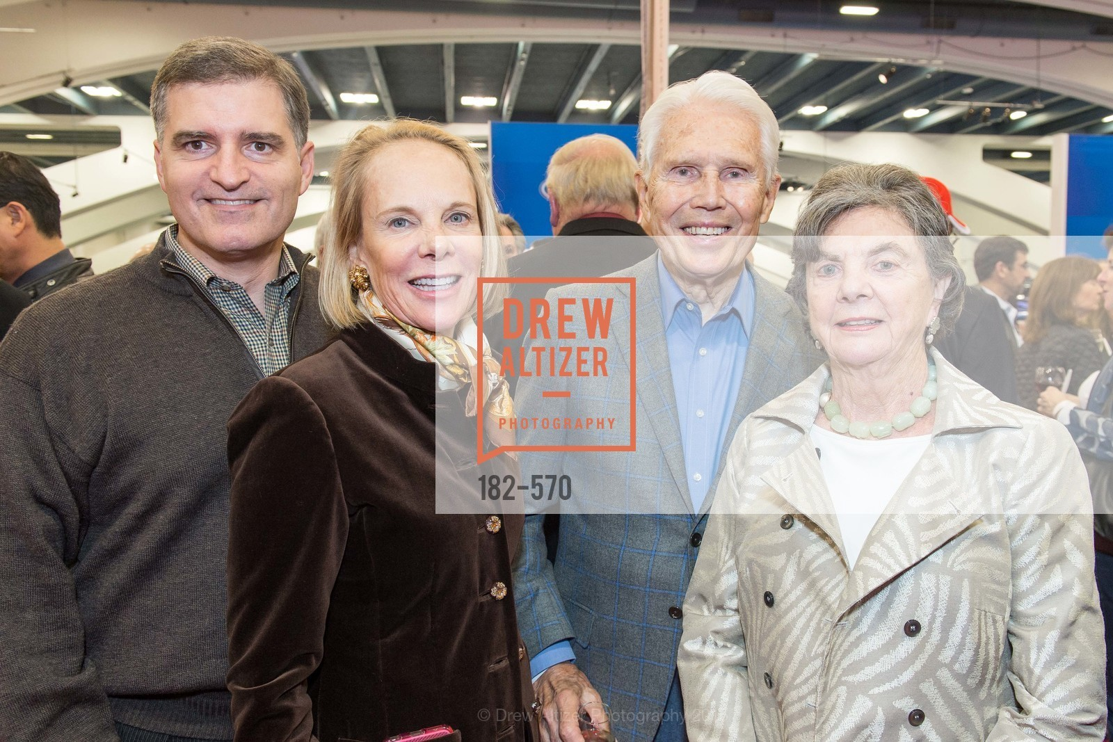 Lynn White, Academy of Art University Reception at the 58th Annual SF International Auto Show, Moscone Convention Center. 747 Howard St, November 20th, 2015,Drew Altizer, Drew Altizer Photography, full-service agency, private events, San Francisco photographer, photographer california