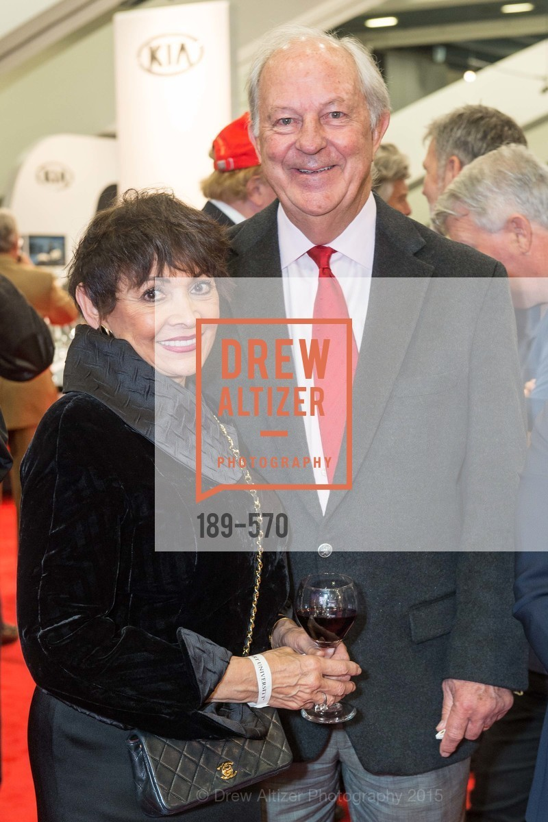Marti Diamond, Academy of Art University Reception at the 58th Annual SF International Auto Show, Moscone Convention Center. 747 Howard St, November 20th, 2015,Drew Altizer, Drew Altizer Photography, full-service agency, private events, San Francisco photographer, photographer california