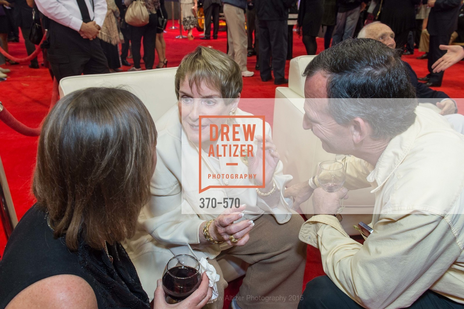Susanne Stephens, Academy of Art University Reception at the 58th Annual SF International Auto Show, Moscone Convention Center. 747 Howard St, November 20th, 2015,Drew Altizer, Drew Altizer Photography, full-service agency, private events, San Francisco photographer, photographer california