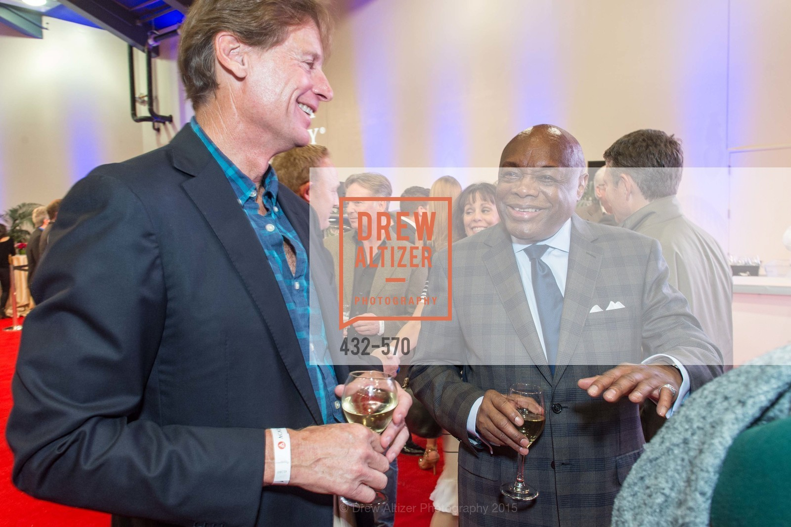 Willie Brown, Academy of Art University Reception at the 58th Annual SF International Auto Show, Moscone Convention Center. 747 Howard St, November 20th, 2015,Drew Altizer, Drew Altizer Photography, full-service event agency, private events, San Francisco photographer, photographer California