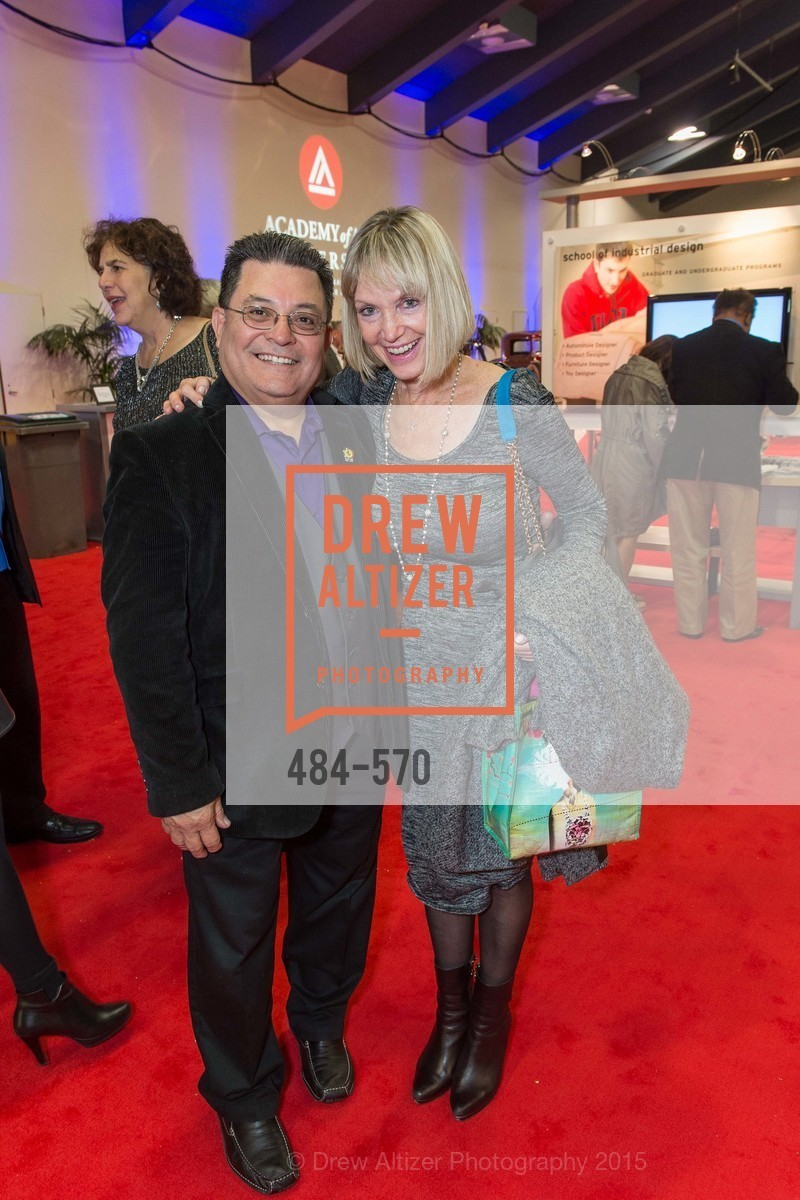 Christina Isetta, Academy of Art University Reception at the 58th Annual SF International Auto Show, Moscone Convention Center. 747 Howard St, November 20th, 2015,Drew Altizer, Drew Altizer Photography, full-service agency, private events, San Francisco photographer, photographer california