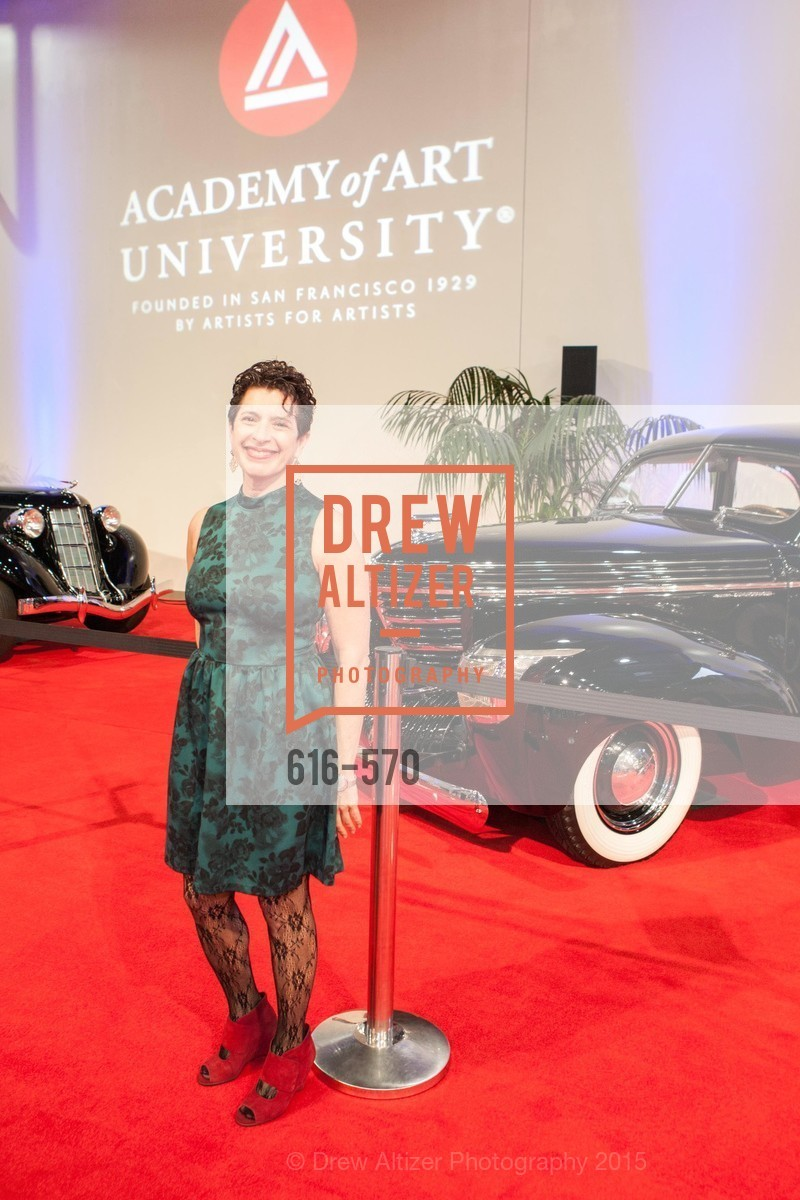 Mauri Schwartz, Academy of Art University Reception at the 58th Annual SF International Auto Show, Moscone Convention Center. 747 Howard St, November 20th, 2015,Drew Altizer, Drew Altizer Photography, full-service agency, private events, San Francisco photographer, photographer california