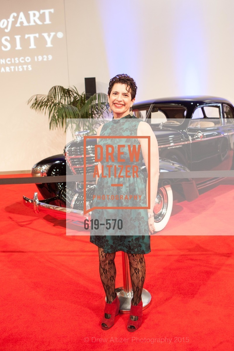 Mauri Schwartz, Academy of Art University Reception at the 58th Annual SF International Auto Show, Moscone Convention Center. 747 Howard St, November 20th, 2015,Drew Altizer, Drew Altizer Photography, full-service event agency, private events, San Francisco photographer, photographer California