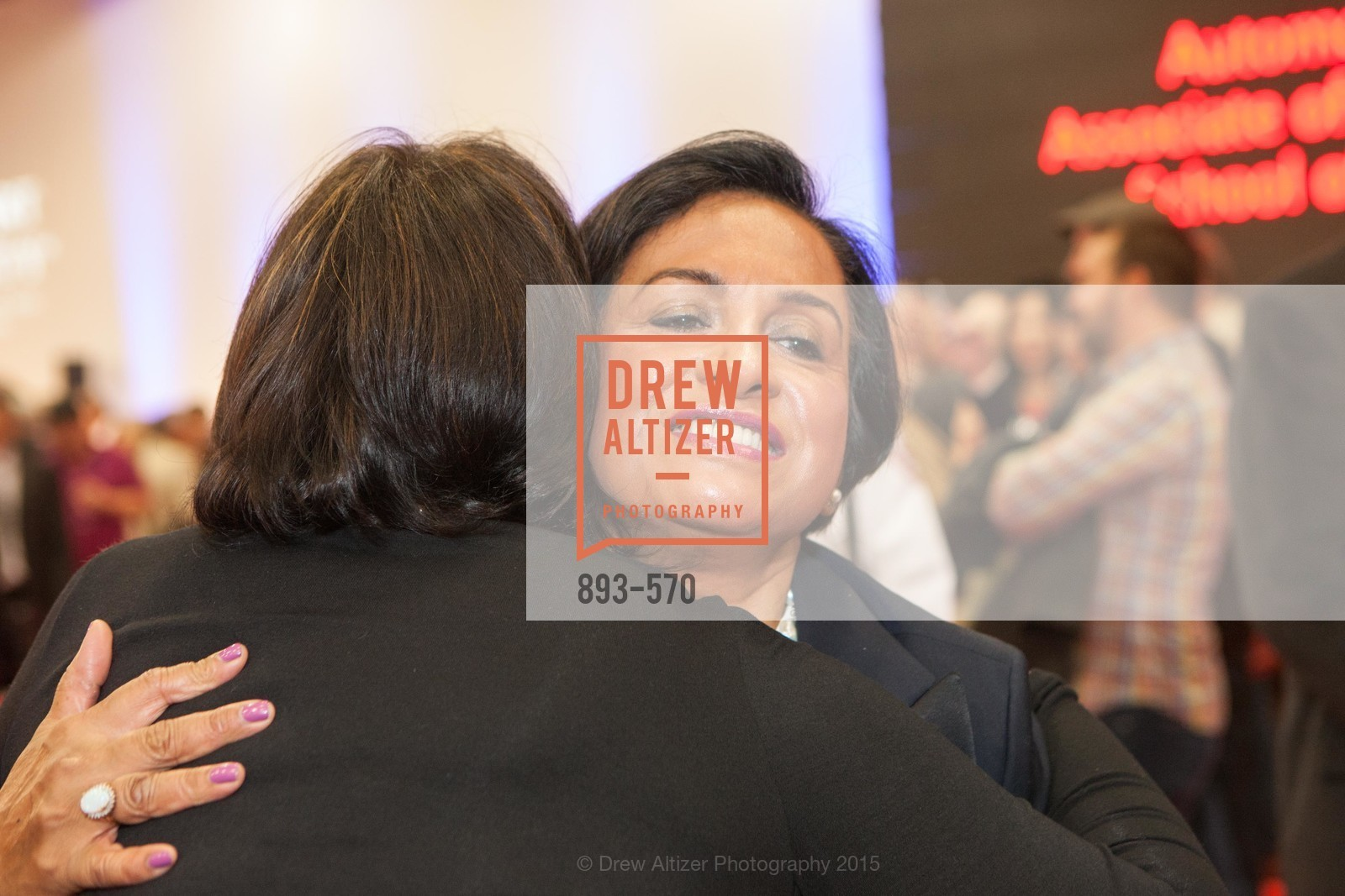 Extras, Academy of Art University Reception at the 58th Annual SF International Auto Show, November 20th, 2015, Photo,Drew Altizer, Drew Altizer Photography, full-service event agency, private events, San Francisco photographer, photographer California