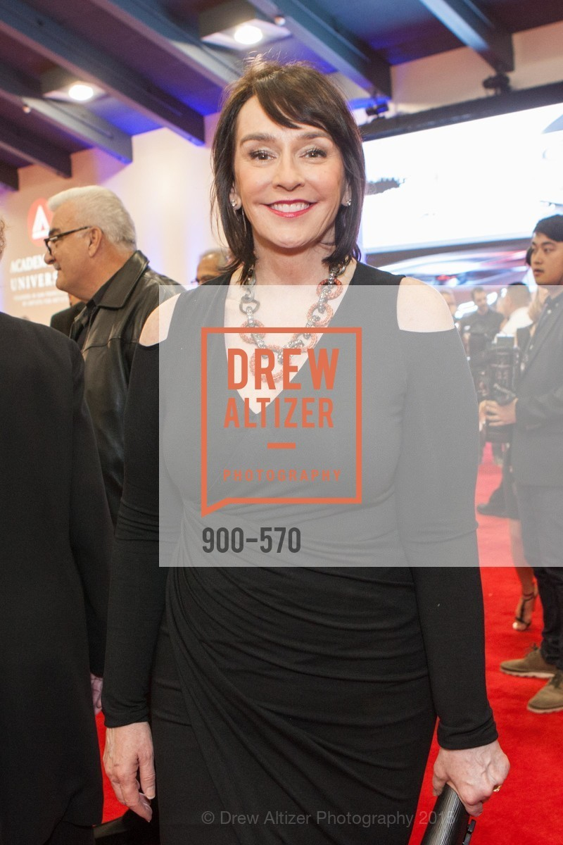 Elisa Stephens, Academy of Art University Reception at the 58th Annual SF International Auto Show, Moscone Convention Center. 747 Howard St, November 20th, 2015,Drew Altizer, Drew Altizer Photography, full-service agency, private events, San Francisco photographer, photographer california