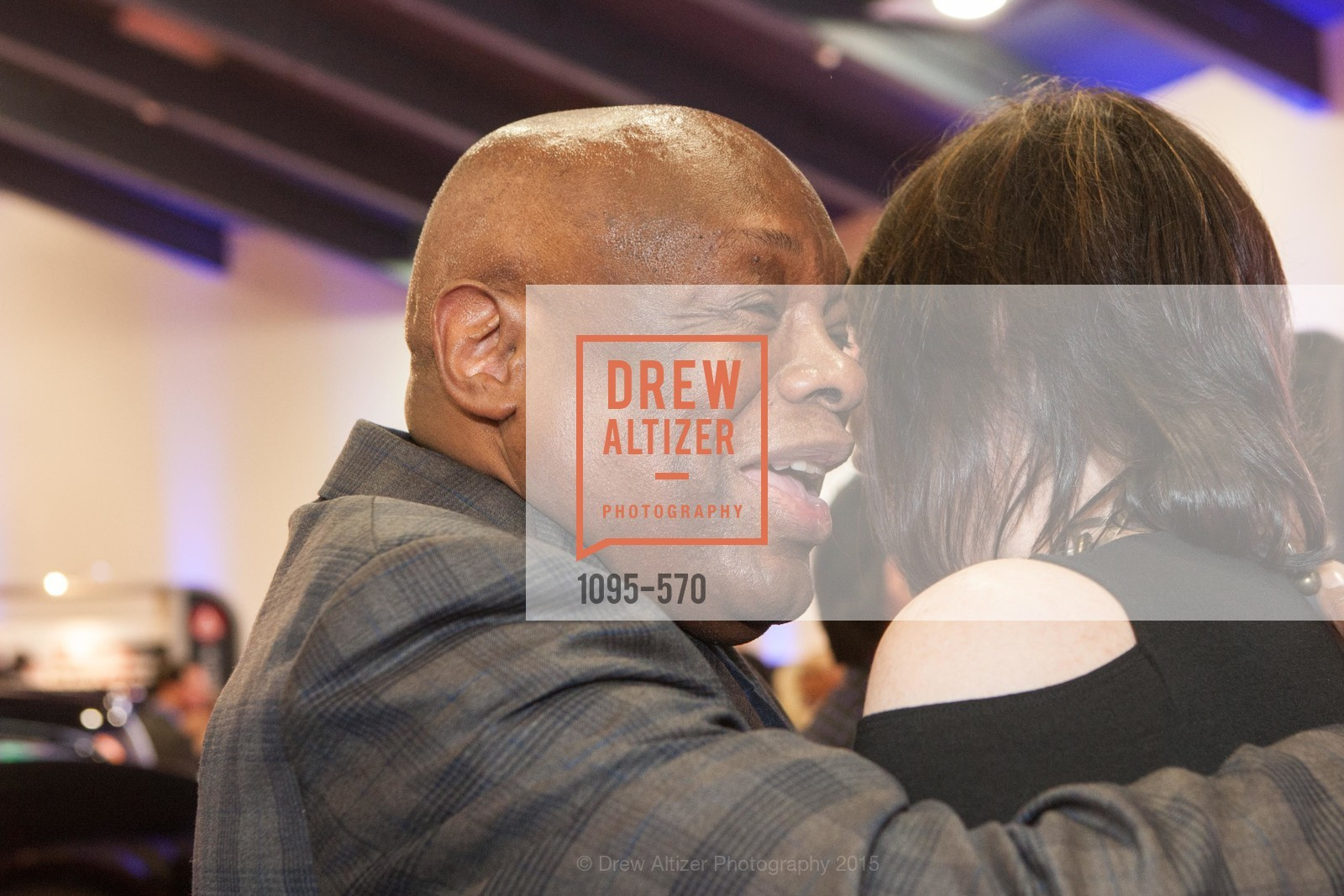 Williw Brown, Elisa Stephens, Academy of Art University Reception at the 58th Annual SF International Auto Show, Moscone Convention Center. 747 Howard St, November 20th, 2015,Drew Altizer, Drew Altizer Photography, full-service agency, private events, San Francisco photographer, photographer california
