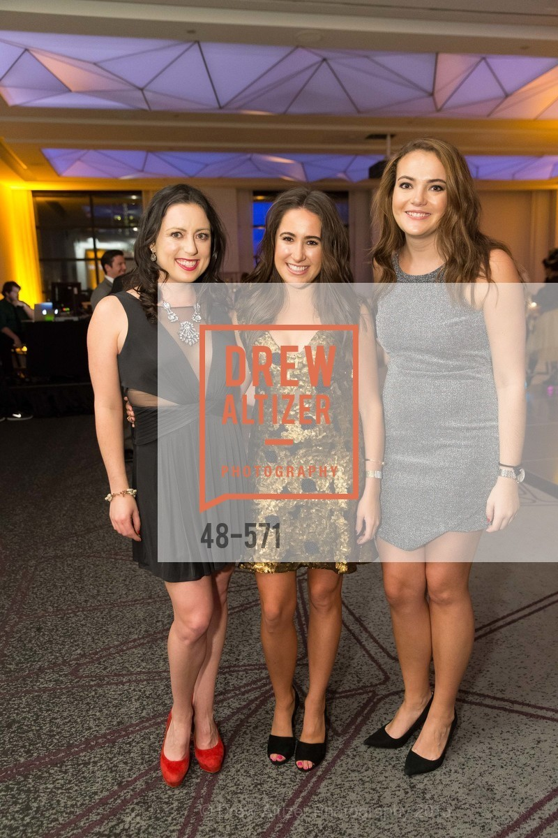 Amanda Coffee, Morgan Moore, Allie Zimnoch, The 10th Annual San Francisco Social, W Hotel. 181 3rd St, November 21st, 2015,Drew Altizer, Drew Altizer Photography, full-service agency, private events, San Francisco photographer, photographer california