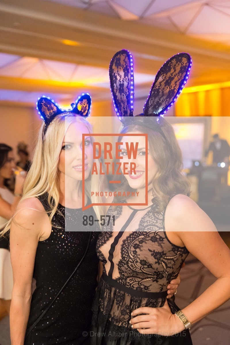 Sara Barnard, Erin Finnegan, The 10th Annual San Francisco Social, W Hotel. 181 3rd St, November 21st, 2015,Drew Altizer, Drew Altizer Photography, full-service agency, private events, San Francisco photographer, photographer california