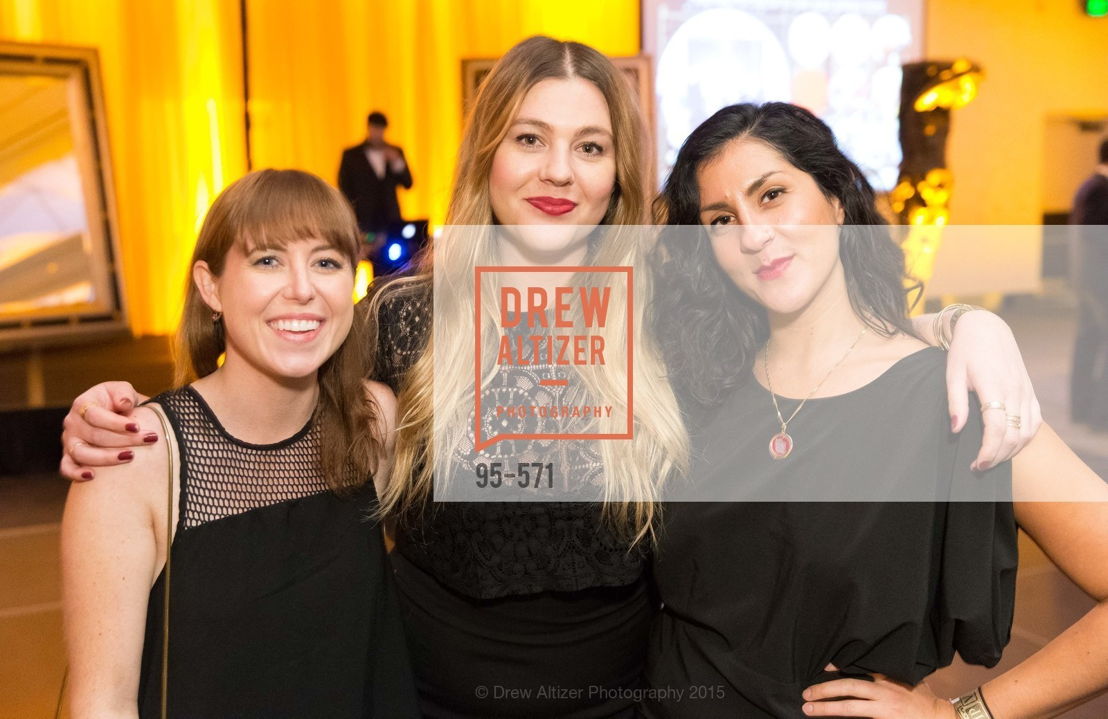 Sarah Schoetz, Amelia Cady, Amelia Kardooni, The 10th Annual San Francisco Social, W Hotel. 181 3rd St, November 21st, 2015,Drew Altizer, Drew Altizer Photography, full-service agency, private events, San Francisco photographer, photographer california