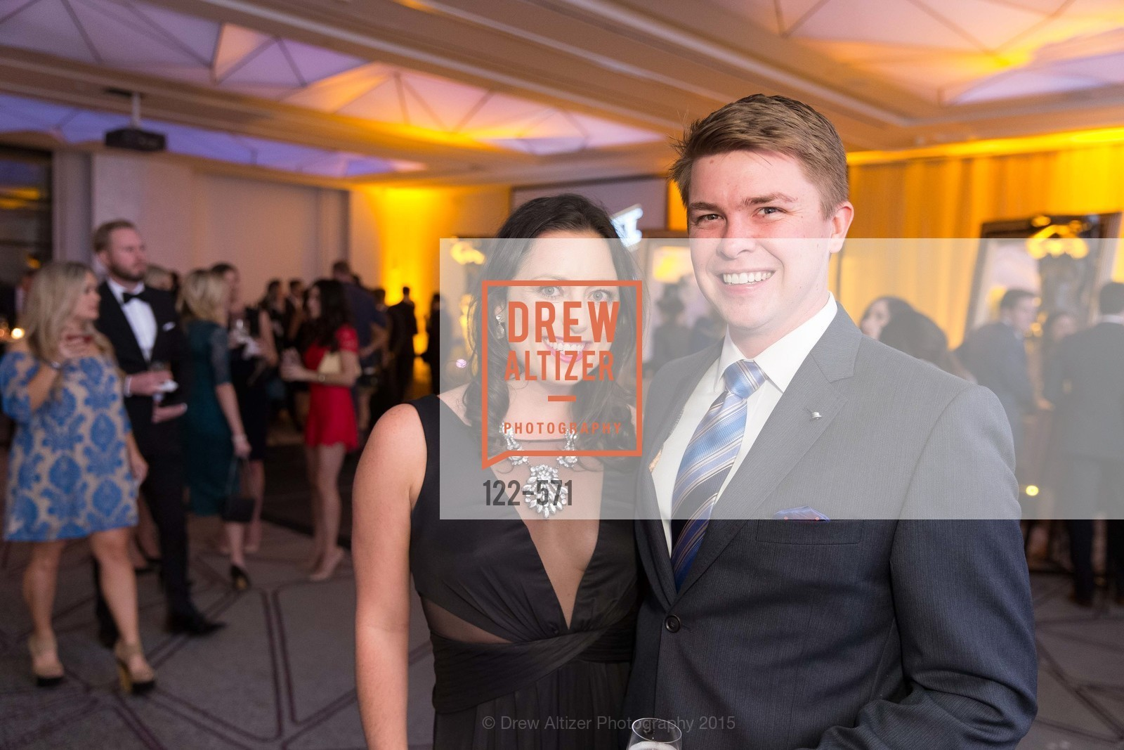 Amanda Coffee, Matt Zietoy, The 10th Annual San Francisco Social, W Hotel. 181 3rd St, November 21st, 2015,Drew Altizer, Drew Altizer Photography, full-service agency, private events, San Francisco photographer, photographer california