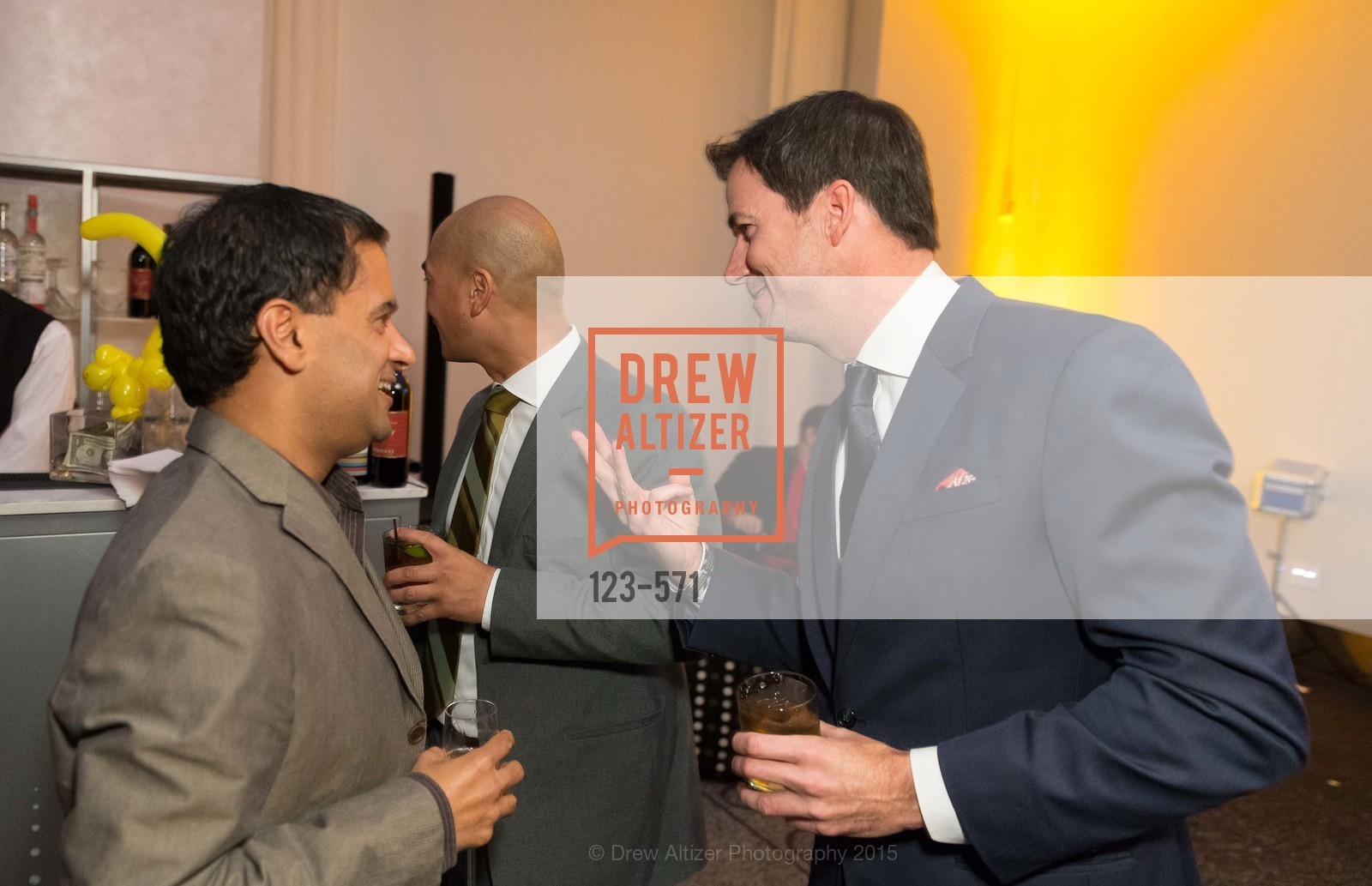 Suraj Cherry, Tim Larson, The 10th Annual San Francisco Social, W Hotel. 181 3rd St, November 21st, 2015,Drew Altizer, Drew Altizer Photography, full-service agency, private events, San Francisco photographer, photographer california
