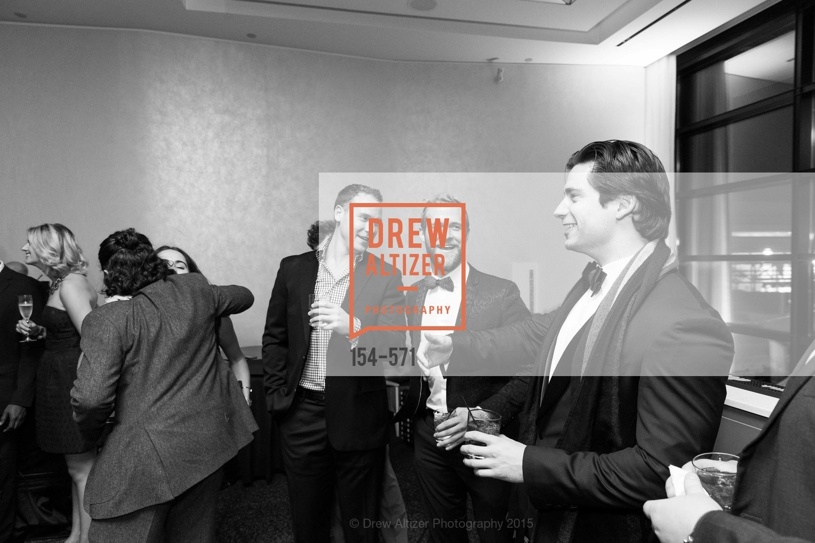 Michael Willis, The 10th Annual San Francisco Social, W Hotel. 181 3rd St, November 21st, 2015,Drew Altizer, Drew Altizer Photography, full-service agency, private events, San Francisco photographer, photographer california