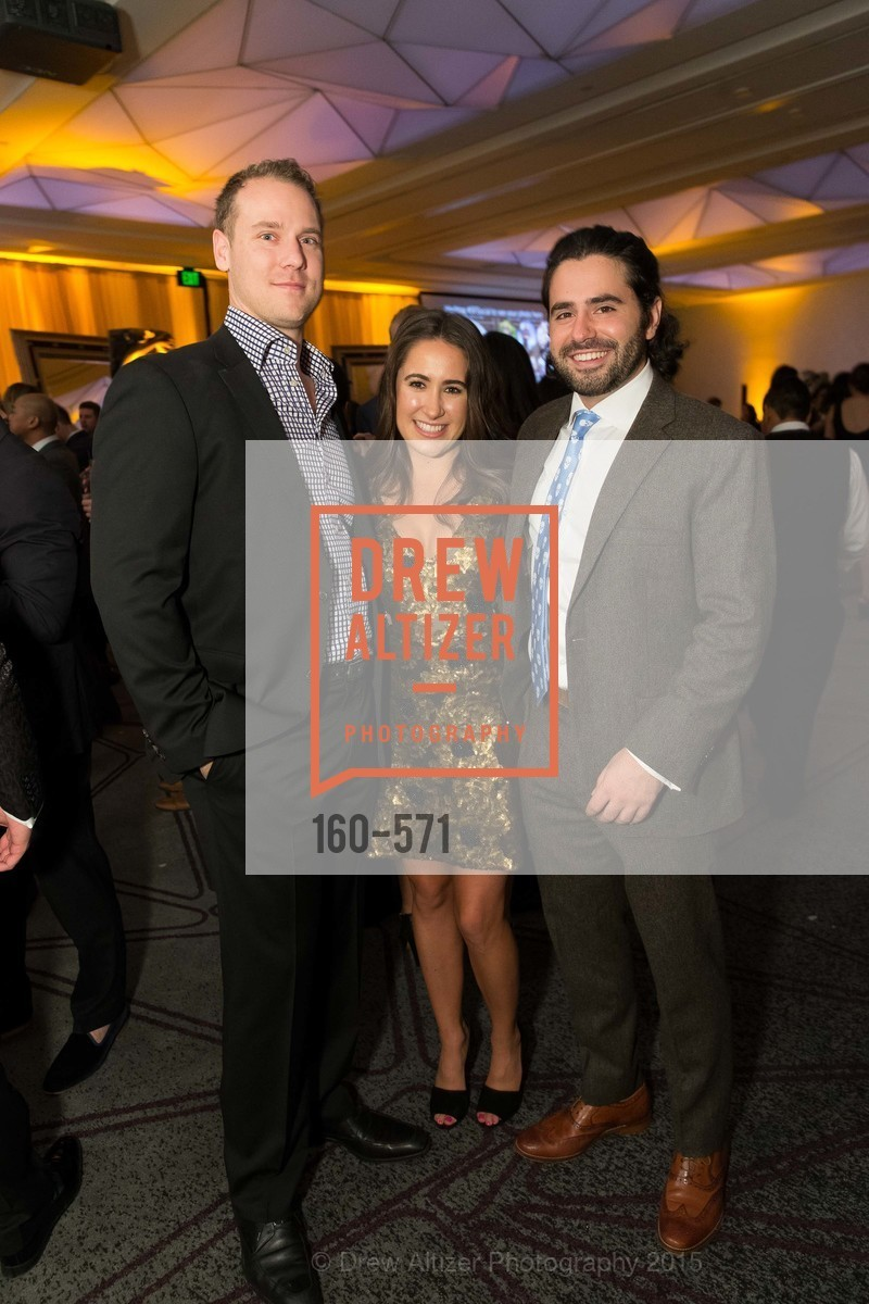 Anderson Pugash, Morgan Moore, Austin Afridi, The 10th Annual San Francisco Social, W Hotel. 181 3rd St, November 21st, 2015,Drew Altizer, Drew Altizer Photography, full-service agency, private events, San Francisco photographer, photographer california