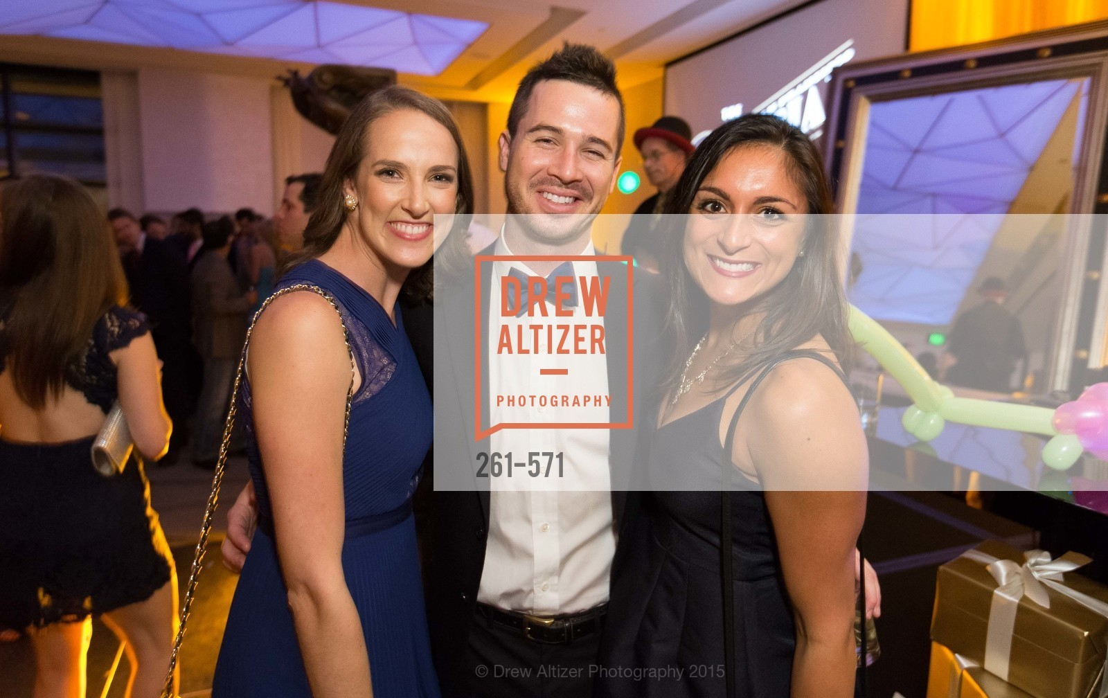 Bryn McMullan, Matt Dresser, Rachel Ortega, The 10th Annual San Francisco Social, W Hotel. 181 3rd St, November 21st, 2015,Drew Altizer, Drew Altizer Photography, full-service agency, private events, San Francisco photographer, photographer california