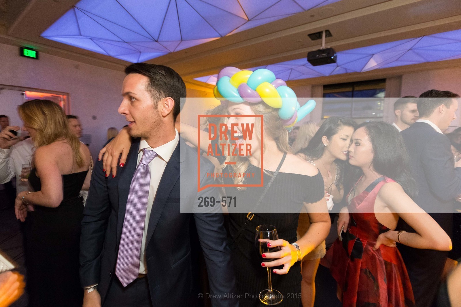Stevie Patmong, Molly Ehlers, The 10th Annual San Francisco Social, W Hotel. 181 3rd St, November 21st, 2015,Drew Altizer, Drew Altizer Photography, full-service agency, private events, San Francisco photographer, photographer california
