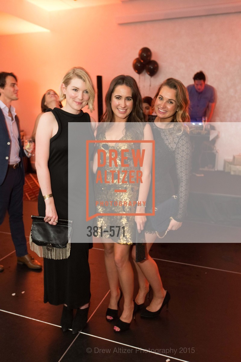 Kendall Asmuth, Morgan Moore, Nicole Engelhardt, The 10th Annual San Francisco Social, W Hotel. 181 3rd St, November 21st, 2015,Drew Altizer, Drew Altizer Photography, full-service agency, private events, San Francisco photographer, photographer california