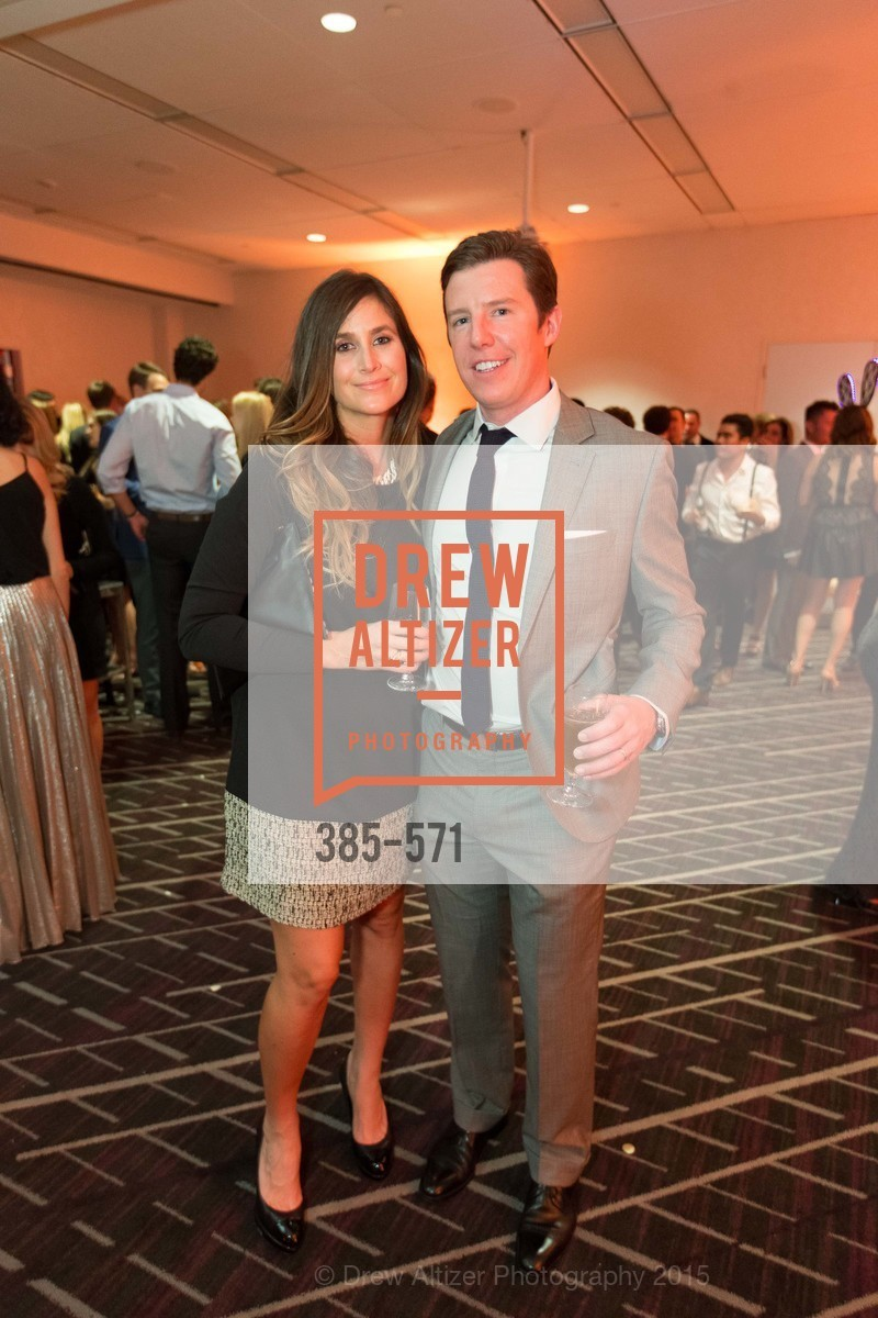Kelly Boynton, John Boynton, The 10th Annual San Francisco Social, W Hotel. 181 3rd St, November 21st, 2015,Drew Altizer, Drew Altizer Photography, full-service event agency, private events, San Francisco photographer, photographer California
