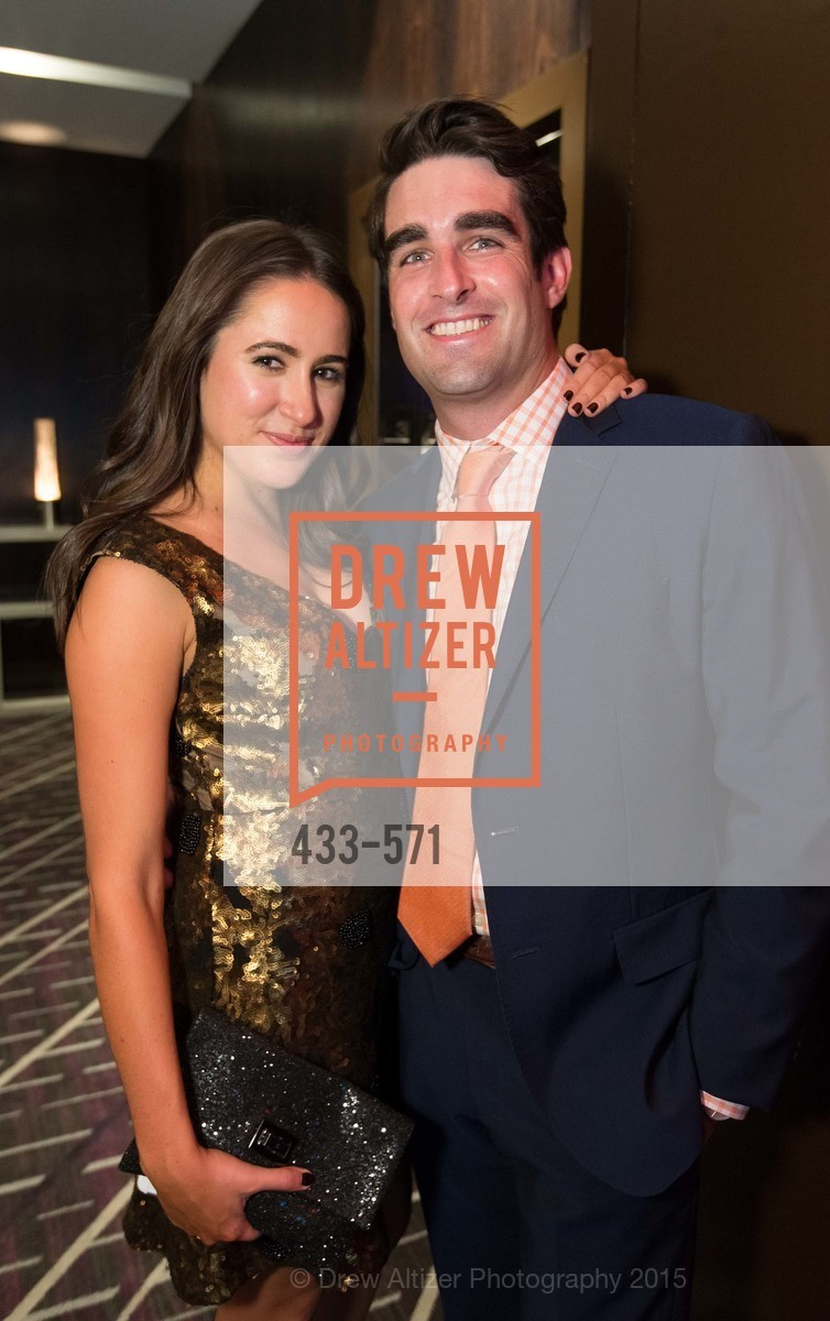 Bart Moore, Morgan Moore, The 10th Annual San Francisco Social, W Hotel. 181 3rd St, November 21st, 2015,Drew Altizer, Drew Altizer Photography, full-service agency, private events, San Francisco photographer, photographer california