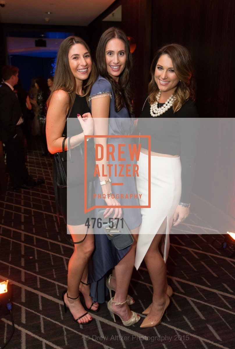 Olivia Stutz, Katie O'Neil, Carolyn Bates, The 10th Annual San Francisco Social, W Hotel. 181 3rd St, November 21st, 2015,Drew Altizer, Drew Altizer Photography, full-service agency, private events, San Francisco photographer, photographer california