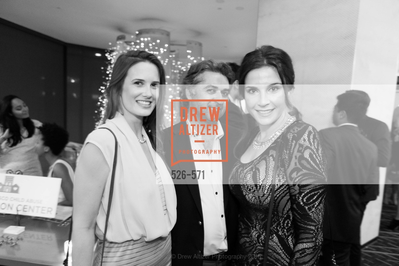 Amanda Cambria, Hooman Khalili, Katie Migliavacca, The 10th Annual San Francisco Social, W Hotel. 181 3rd St, November 21st, 2015,Drew Altizer, Drew Altizer Photography, full-service agency, private events, San Francisco photographer, photographer california