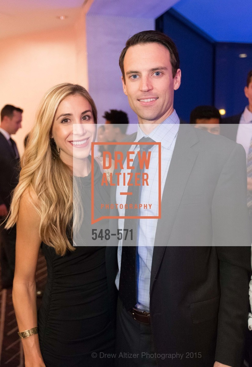 Kelsey Wilson, Scott Snow, The 10th Annual San Francisco Social, W Hotel. 181 3rd St, November 21st, 2015,Drew Altizer, Drew Altizer Photography, full-service agency, private events, San Francisco photographer, photographer california