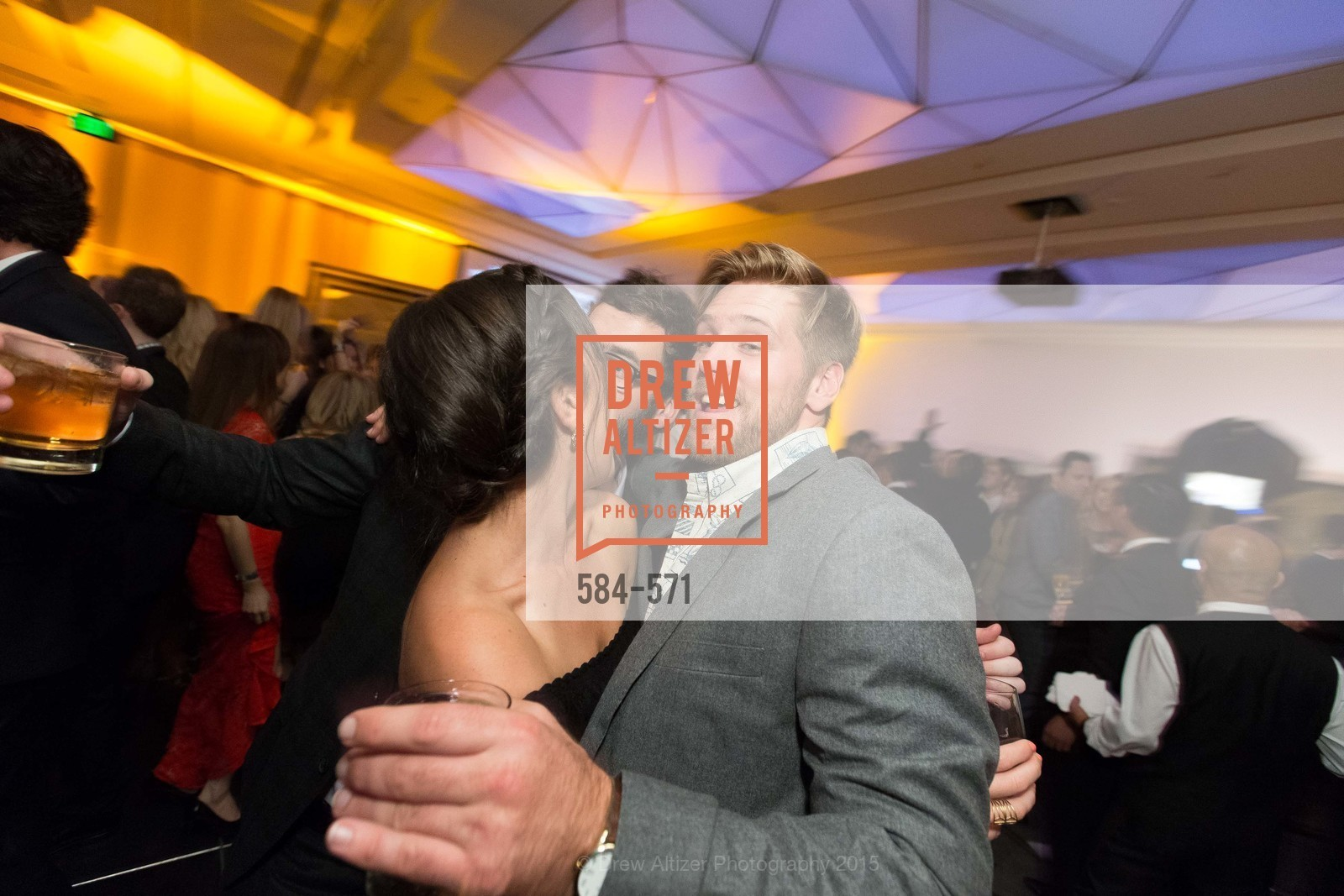 Kyle Withyzombe, Hannah Schmunk, Nick Price, The 10th Annual San Francisco Social, W Hotel. 181 3rd St, November 21st, 2015,Drew Altizer, Drew Altizer Photography, full-service event agency, private events, San Francisco photographer, photographer California