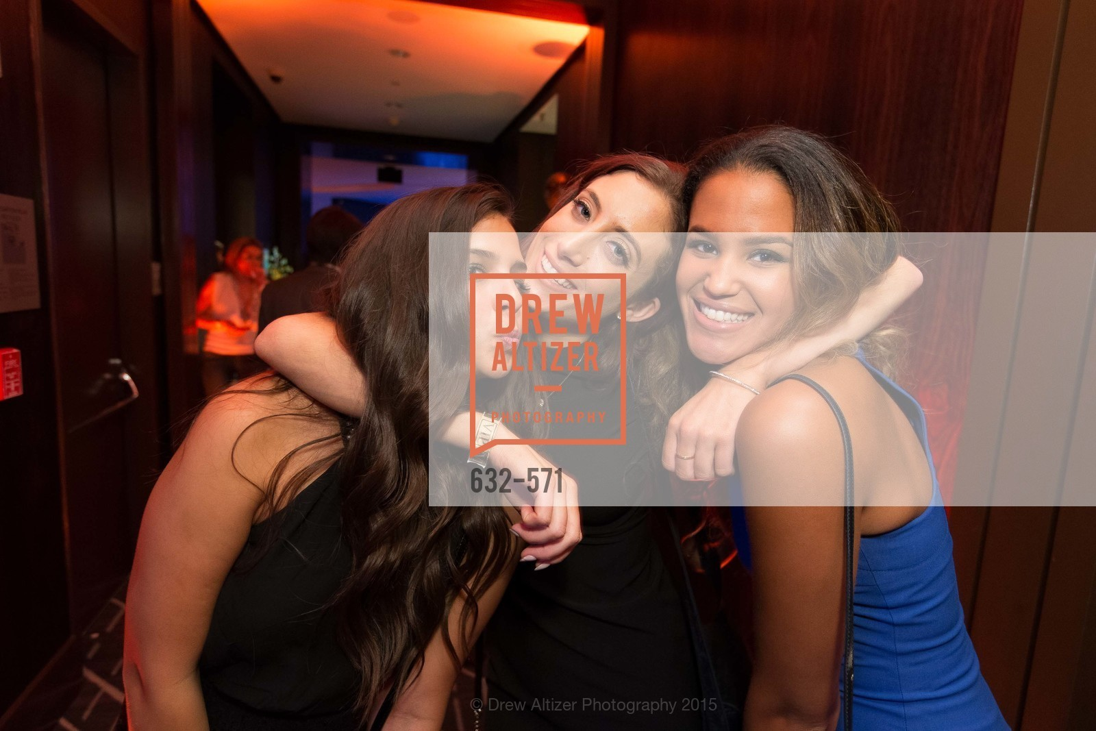 Samantha Haft, Callie Ranahan, Shellby Fabian, The 10th Annual San Francisco Social, W Hotel. 181 3rd St, November 21st, 2015,Drew Altizer, Drew Altizer Photography, full-service agency, private events, San Francisco photographer, photographer california