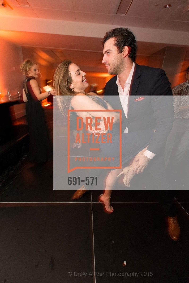 Vic Centis, Shannon Helppi, The 10th Annual San Francisco Social, W Hotel. 181 3rd St, November 21st, 2015,Drew Altizer, Drew Altizer Photography, full-service agency, private events, San Francisco photographer, photographer california