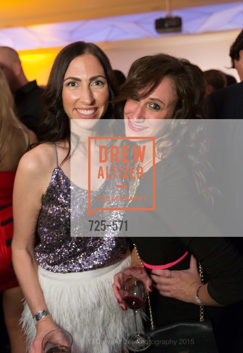 Kathleen Nolan, Janelle Mertens, The 10th Annual San Francisco Social, W Hotel. 181 3rd St, November 21st, 2015,Drew Altizer, Drew Altizer Photography, full-service agency, private events, San Francisco photographer, photographer california