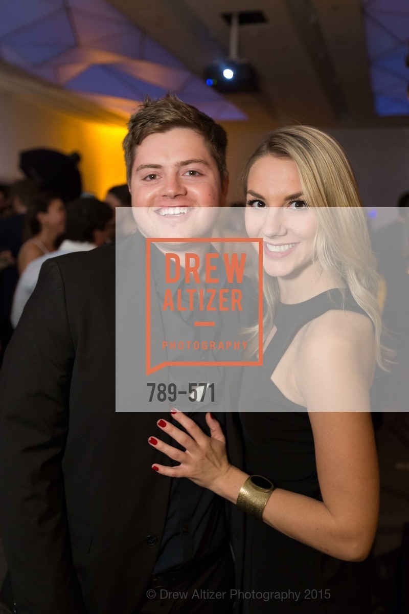 Chase Raskowsky, Stacy Booge, The 10th Annual San Francisco Social, W Hotel. 181 3rd St, November 21st, 2015,Drew Altizer, Drew Altizer Photography, full-service agency, private events, San Francisco photographer, photographer california
