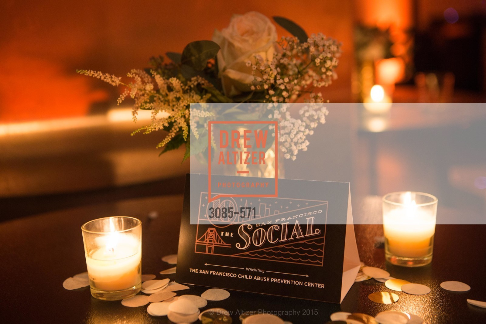 Atmosphere, The 10th Annual San Francisco Social, W Hotel. 181 3rd St, November 21st, 2015,Drew Altizer, Drew Altizer Photography, full-service agency, private events, San Francisco photographer, photographer california