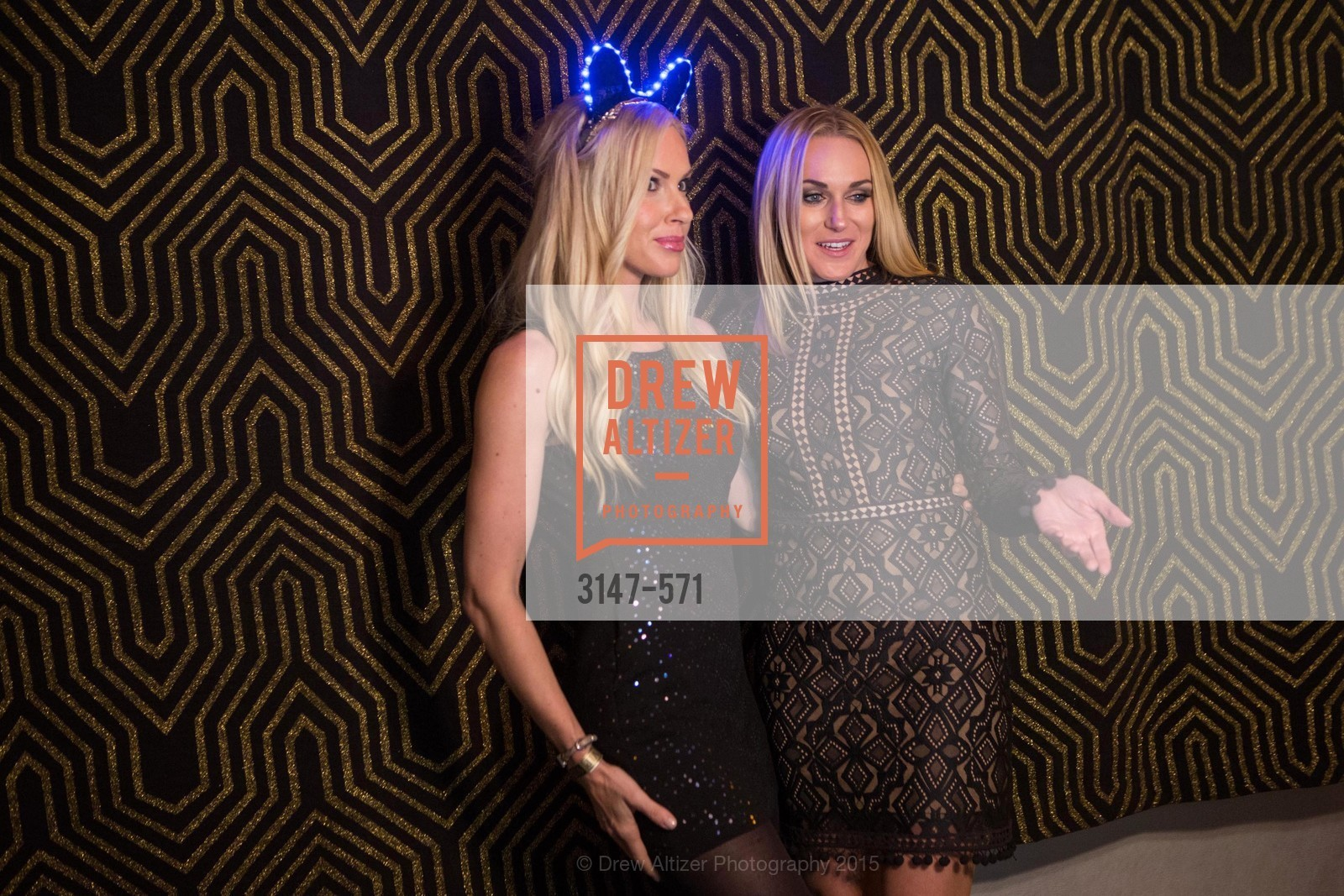 Sara Barnard, Meredith May, The 10th Annual San Francisco Social, W Hotel. 181 3rd St, November 21st, 2015,Drew Altizer, Drew Altizer Photography, full-service agency, private events, San Francisco photographer, photographer california