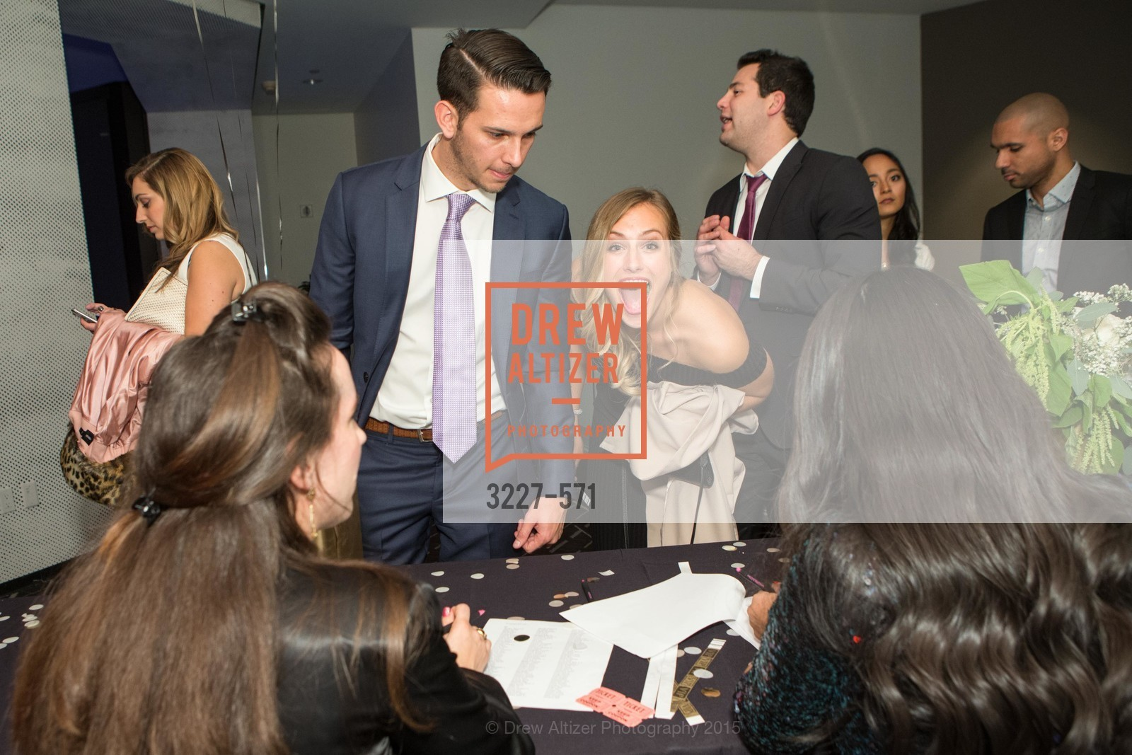 Extras, The 10th Annual San Francisco Social, November 21st, 2015, Photo,Drew Altizer, Drew Altizer Photography, full-service event agency, private events, San Francisco photographer, photographer California