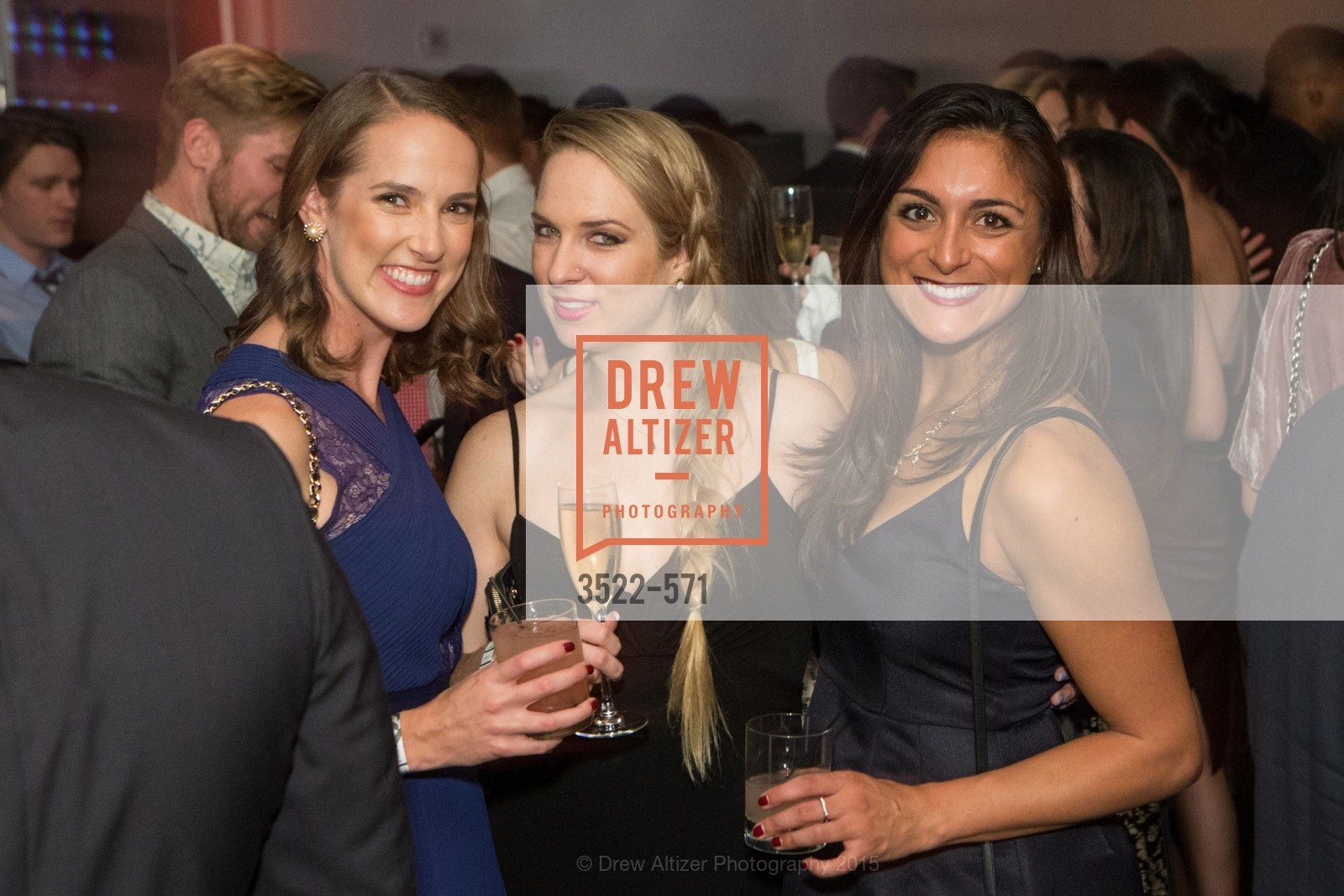 Bryn McMullan, Rachel Ortega, The 10th Annual San Francisco Social, W Hotel. 181 3rd St, November 21st, 2015,Drew Altizer, Drew Altizer Photography, full-service agency, private events, San Francisco photographer, photographer california