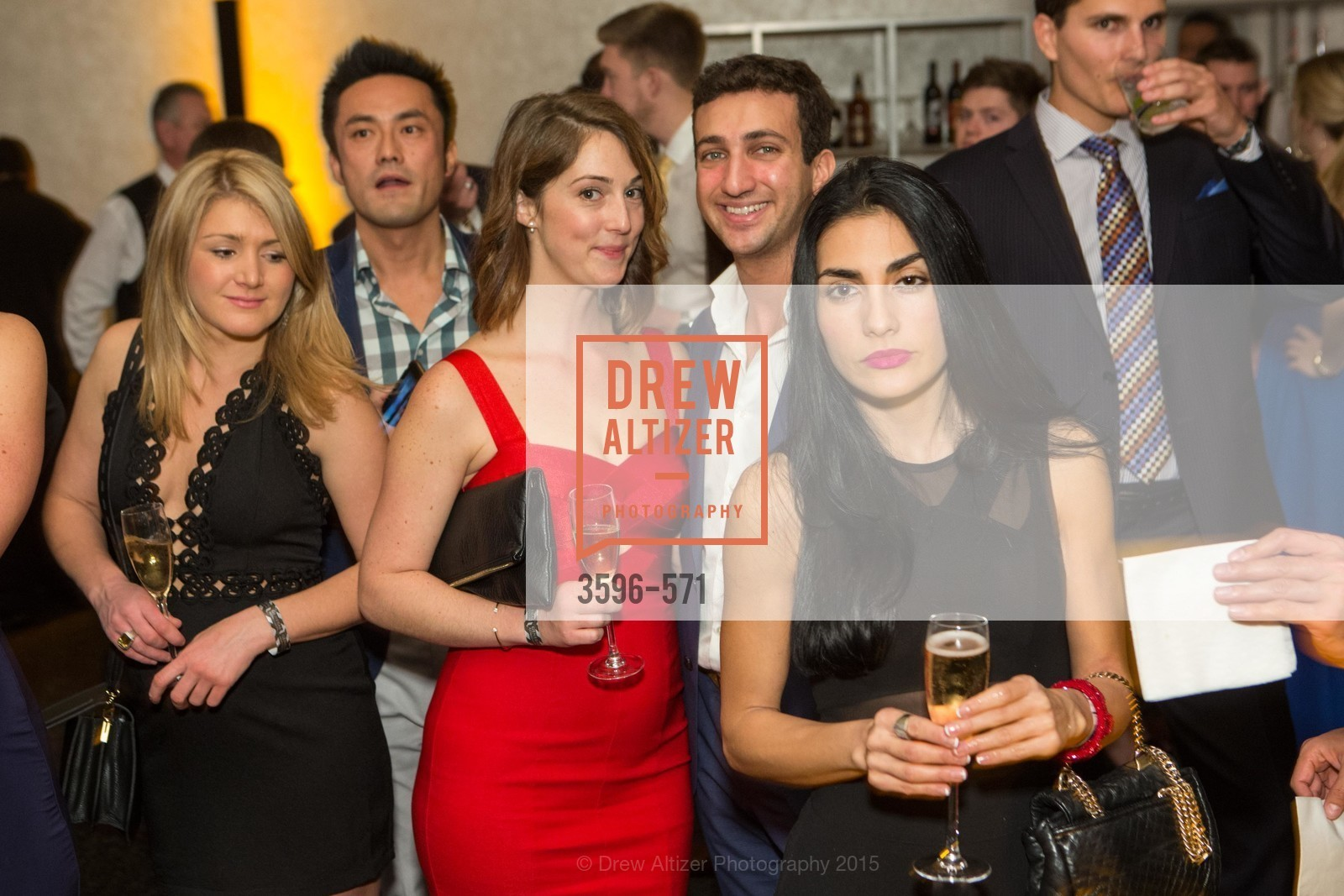 Extras, The 10th Annual San Francisco Social, November 21st, 2015, Photo,Drew Altizer, Drew Altizer Photography, full-service agency, private events, San Francisco photographer, photographer california
