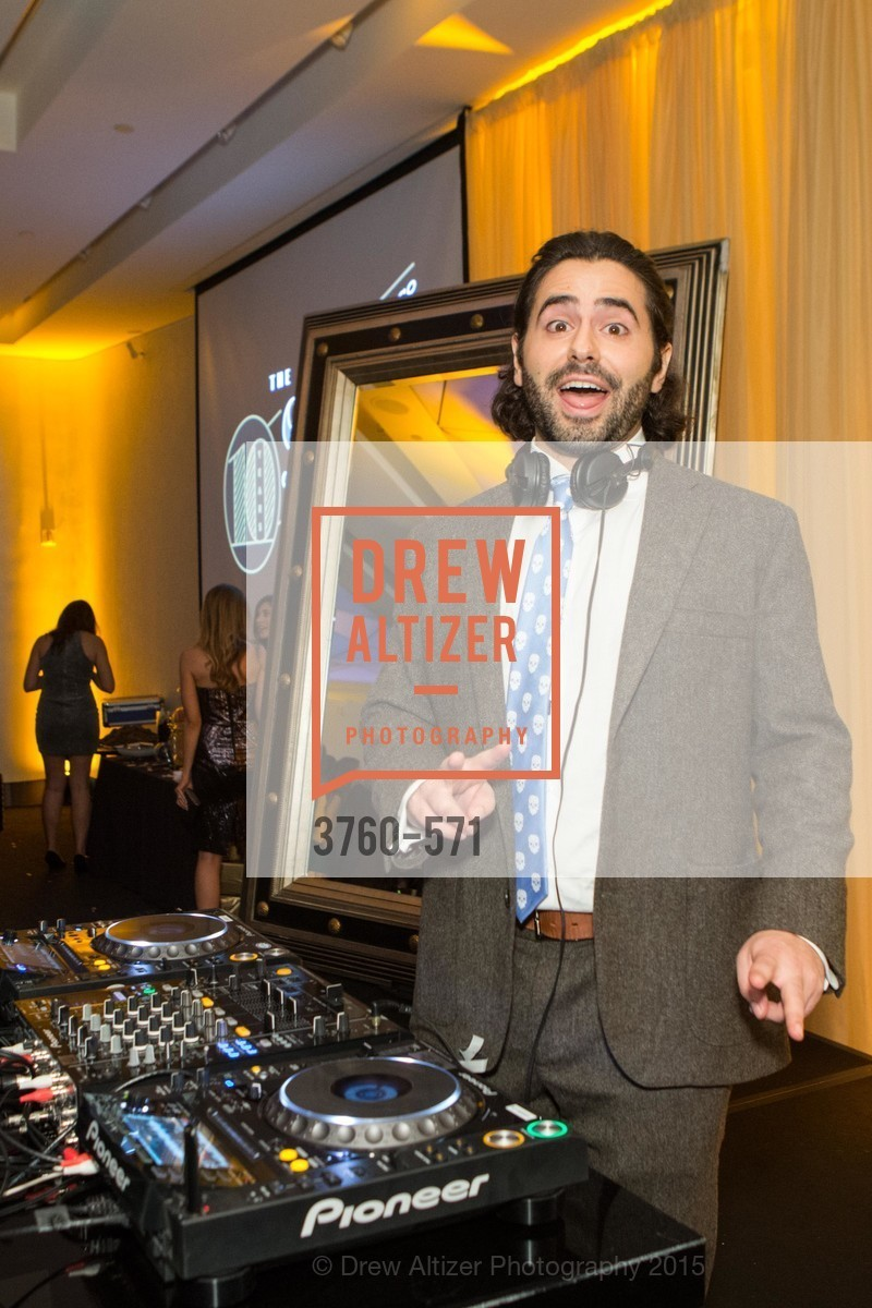 Austin Afridi, The 10th Annual San Francisco Social, W Hotel. 181 3rd St, November 21st, 2015,Drew Altizer, Drew Altizer Photography, full-service event agency, private events, San Francisco photographer, photographer California