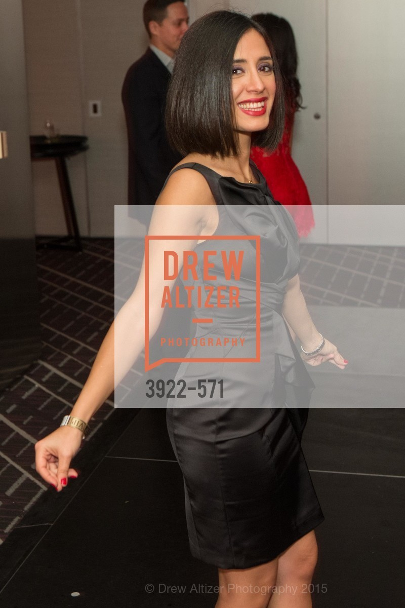 Dance Floor, The 10th Annual San Francisco Social, W Hotel. 181 3rd St, November 21st, 2015,Drew Altizer, Drew Altizer Photography, full-service agency, private events, San Francisco photographer, photographer california
