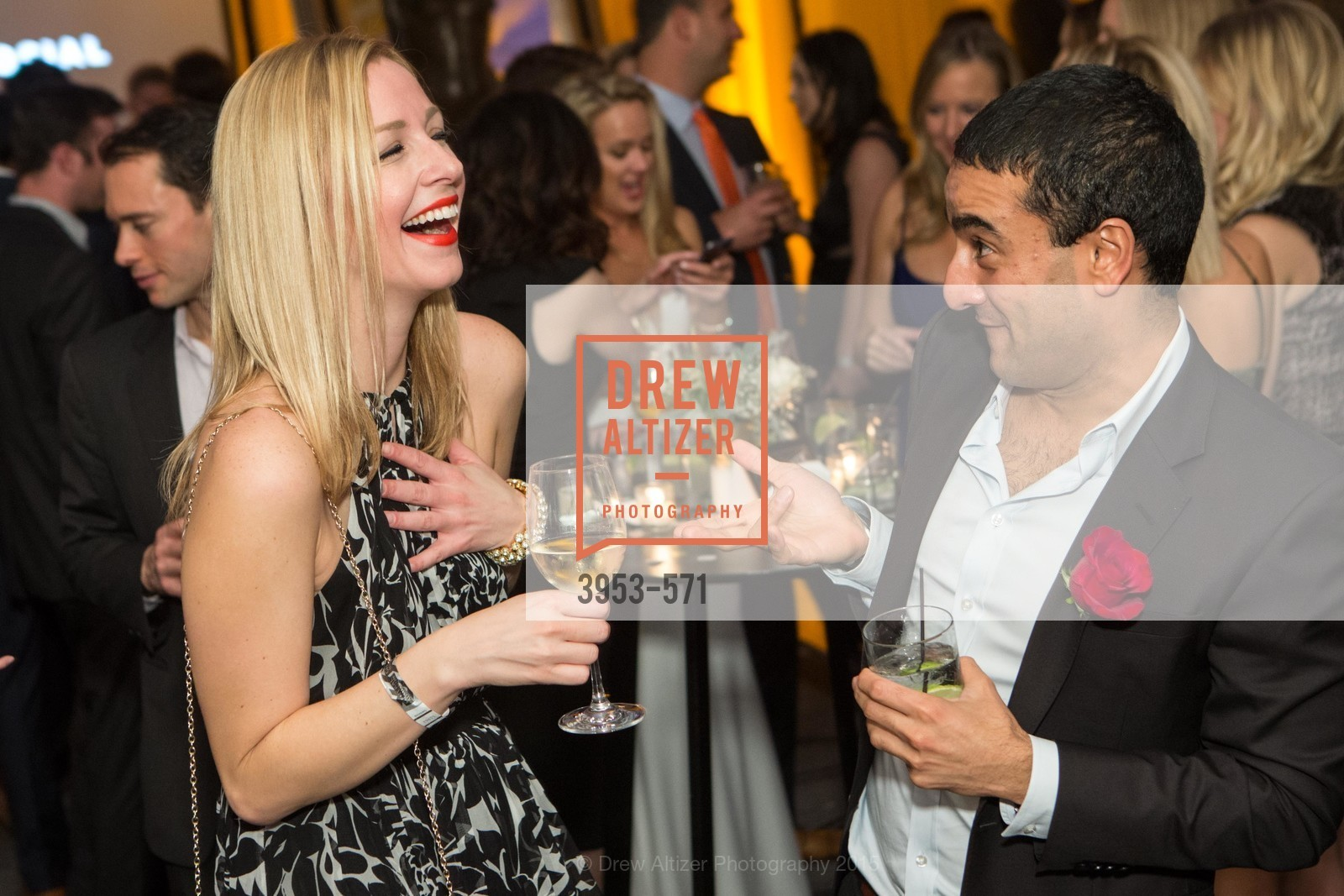 Tarun Kalra, The 10th Annual San Francisco Social, W Hotel. 181 3rd St, November 21st, 2015,Drew Altizer, Drew Altizer Photography, full-service event agency, private events, San Francisco photographer, photographer California