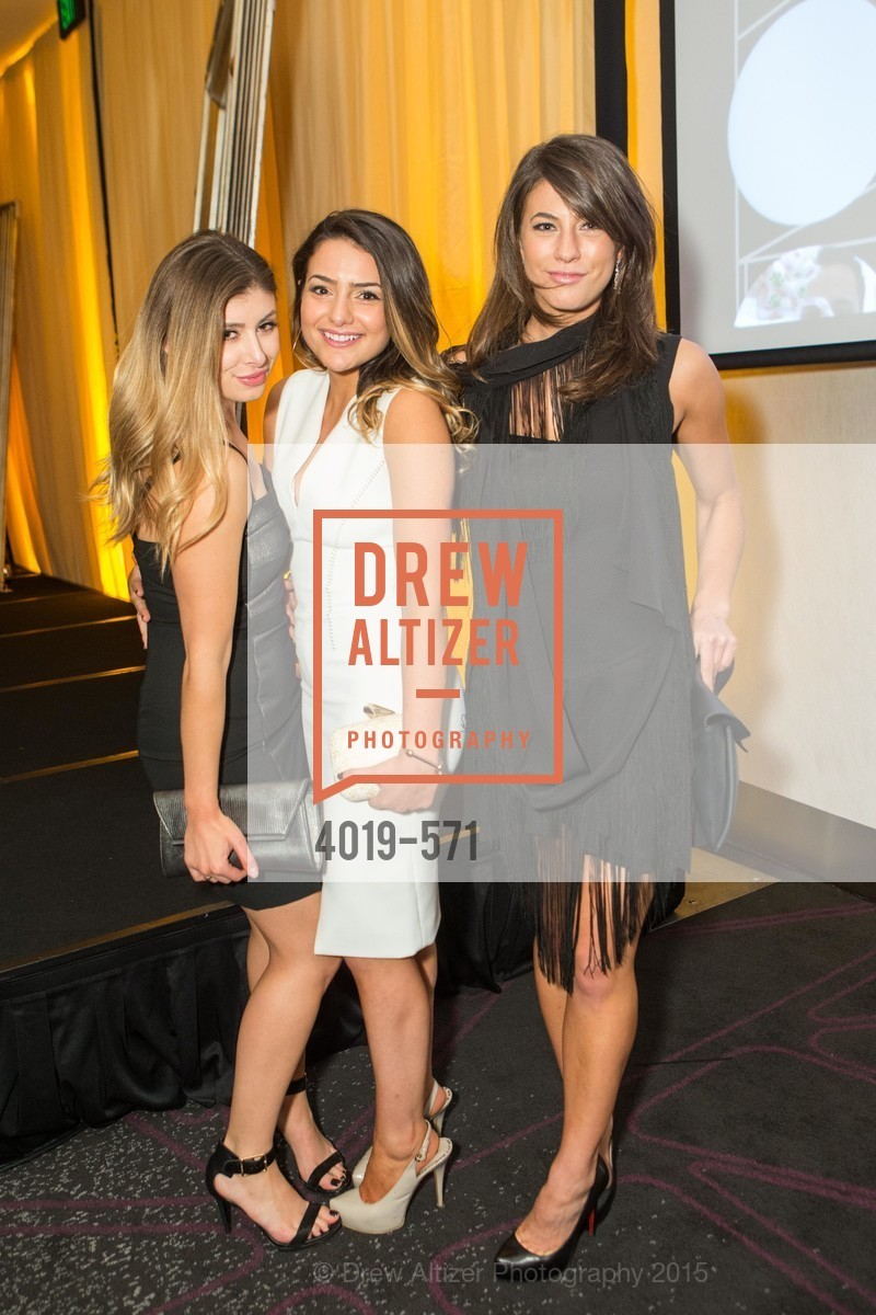 Top Picks, The 10th Annual San Francisco Social, November 21st, 2015, Photo,Drew Altizer, Drew Altizer Photography, full-service agency, private events, San Francisco photographer, photographer california