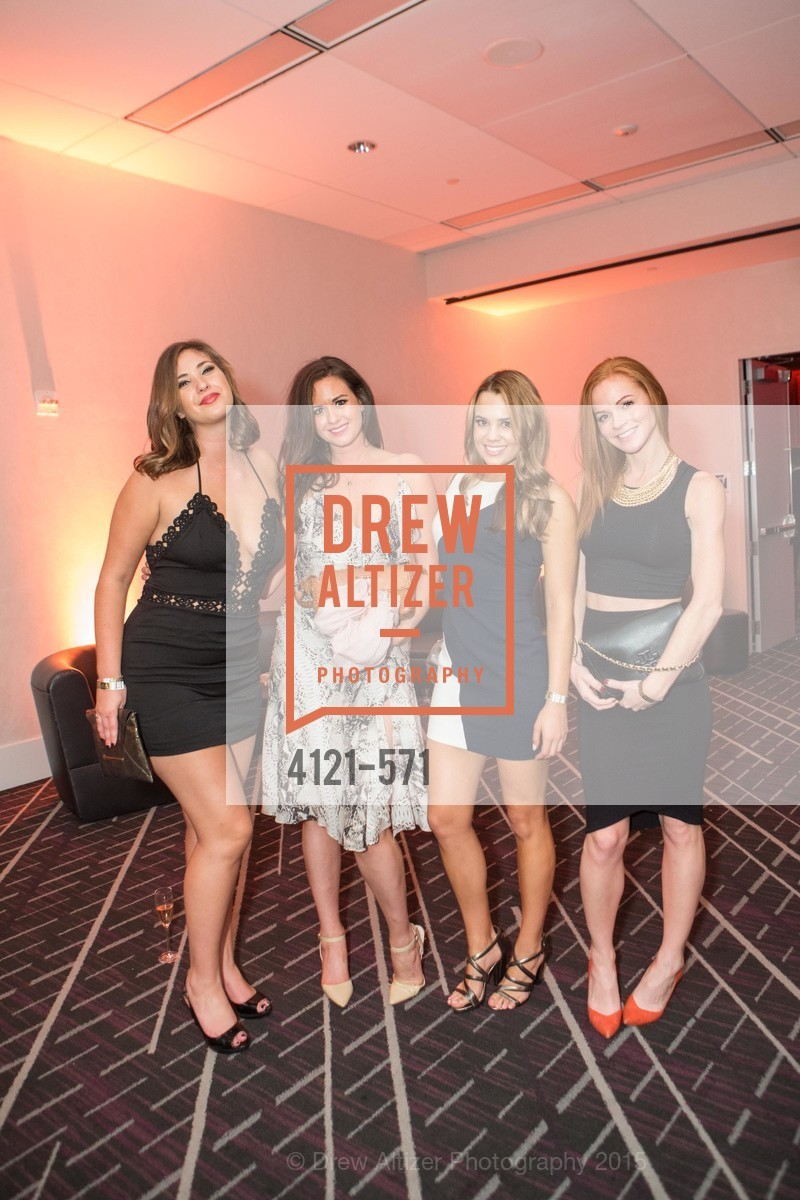 Sophia Held, Annika Held, Hayley Halpin, The 10th Annual San Francisco Social, W Hotel. 181 3rd St, November 21st, 2015,Drew Altizer, Drew Altizer Photography, full-service agency, private events, San Francisco photographer, photographer california
