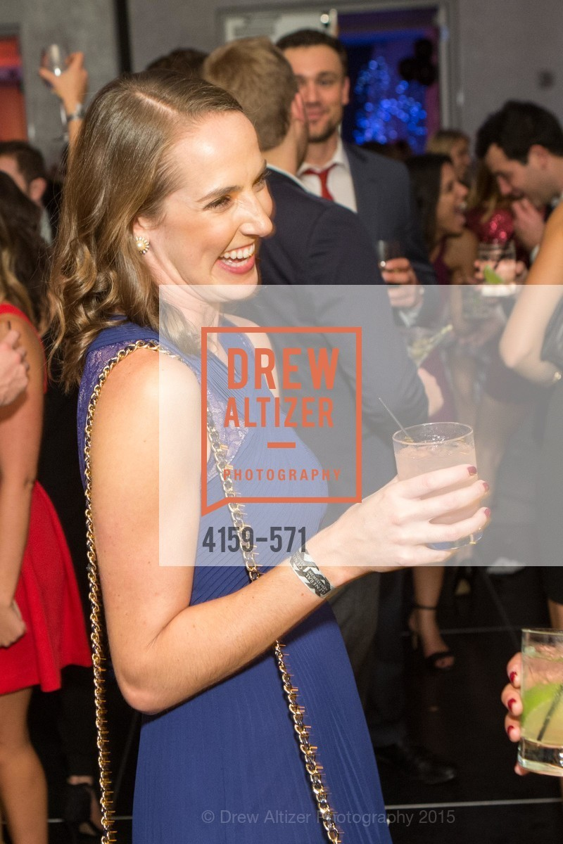 Bryn McMullan, The 10th Annual San Francisco Social, W Hotel. 181 3rd St, November 21st, 2015,Drew Altizer, Drew Altizer Photography, full-service agency, private events, San Francisco photographer, photographer california
