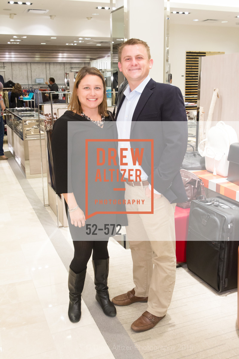 Annie Brown, Rick Brown, Neiman Marcus Walnut Creek welcomes neighbors ROOFTOP and Teleferic Barcelona, Neiman Marcus. 1000 South Main Street, November 20th, 2015,Drew Altizer, Drew Altizer Photography, full-service agency, private events, San Francisco photographer, photographer california