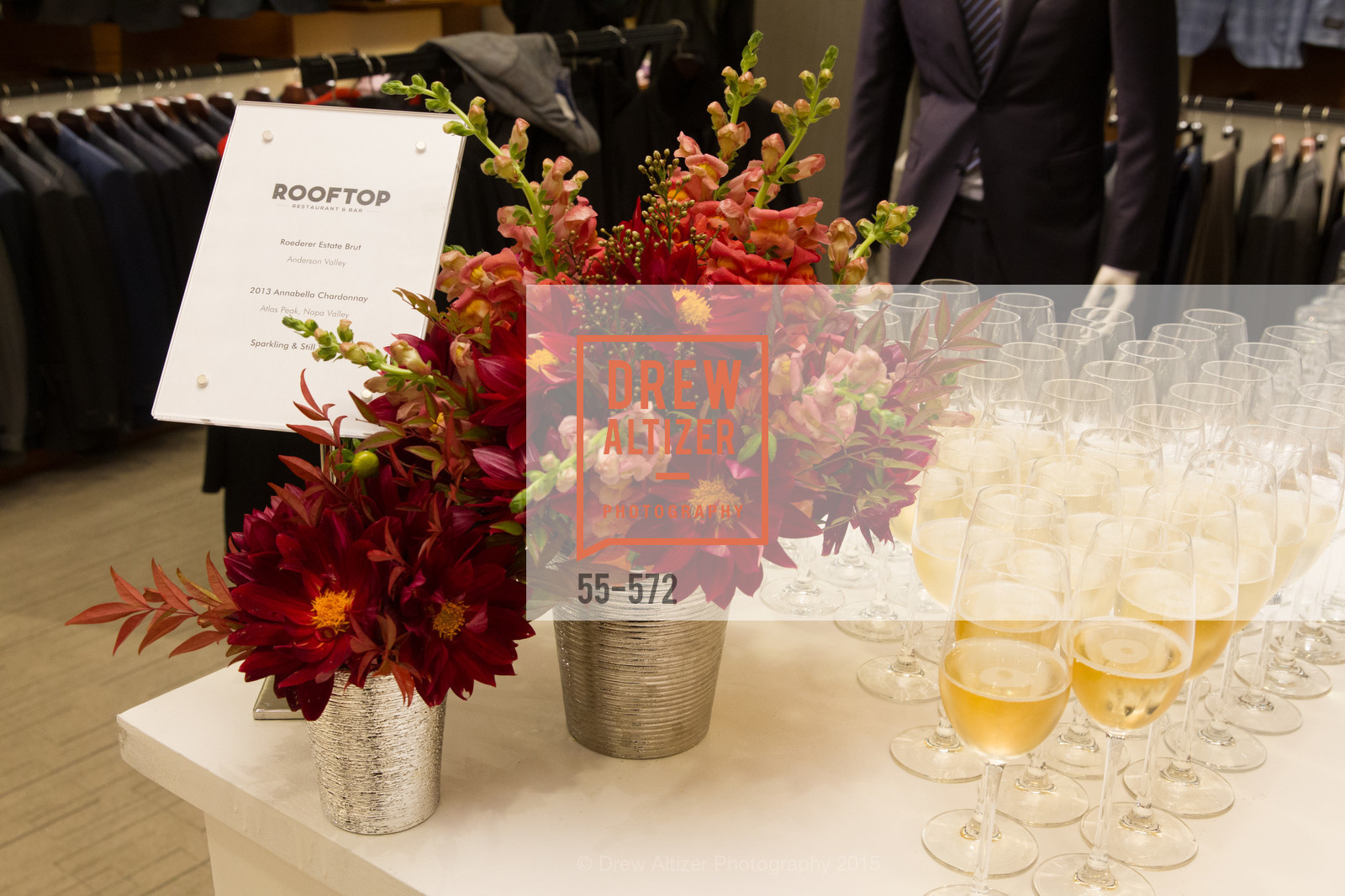 Atmosphere, Neiman Marcus Walnut Creek welcomes neighbors ROOFTOP and Teleferic Barcelona, Neiman Marcus. 1000 South Main Street, November 20th, 2015,Drew Altizer, Drew Altizer Photography, full-service event agency, private events, San Francisco photographer, photographer California