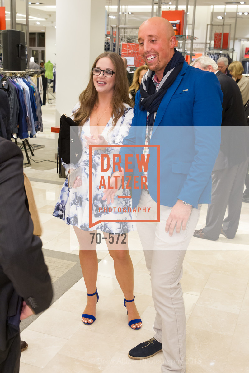 Dena Waterman, Xavi Padrosa, Neiman Marcus Walnut Creek welcomes neighbors ROOFTOP and Teleferic Barcelona, Neiman Marcus. 1000 South Main Street, November 20th, 2015,Drew Altizer, Drew Altizer Photography, full-service agency, private events, San Francisco photographer, photographer california