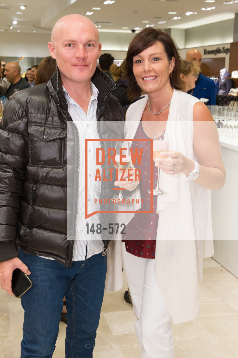 Daniel Pegram, Natalia Pegram, Neiman Marcus Walnut Creek welcomes neighbors ROOFTOP and Teleferic Barcelona, Neiman Marcus. 1000 South Main Street, November 20th, 2015,Drew Altizer, Drew Altizer Photography, full-service agency, private events, San Francisco photographer, photographer california