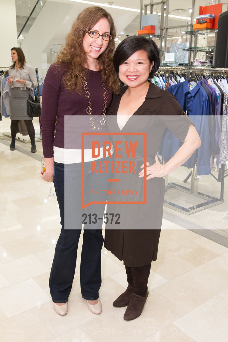 Amanda Carroll, Mimi Chan, Neiman Marcus Walnut Creek welcomes neighbors ROOFTOP and Teleferic Barcelona, Neiman Marcus. 1000 South Main Street, November 20th, 2015,Drew Altizer, Drew Altizer Photography, full-service agency, private events, San Francisco photographer, photographer california