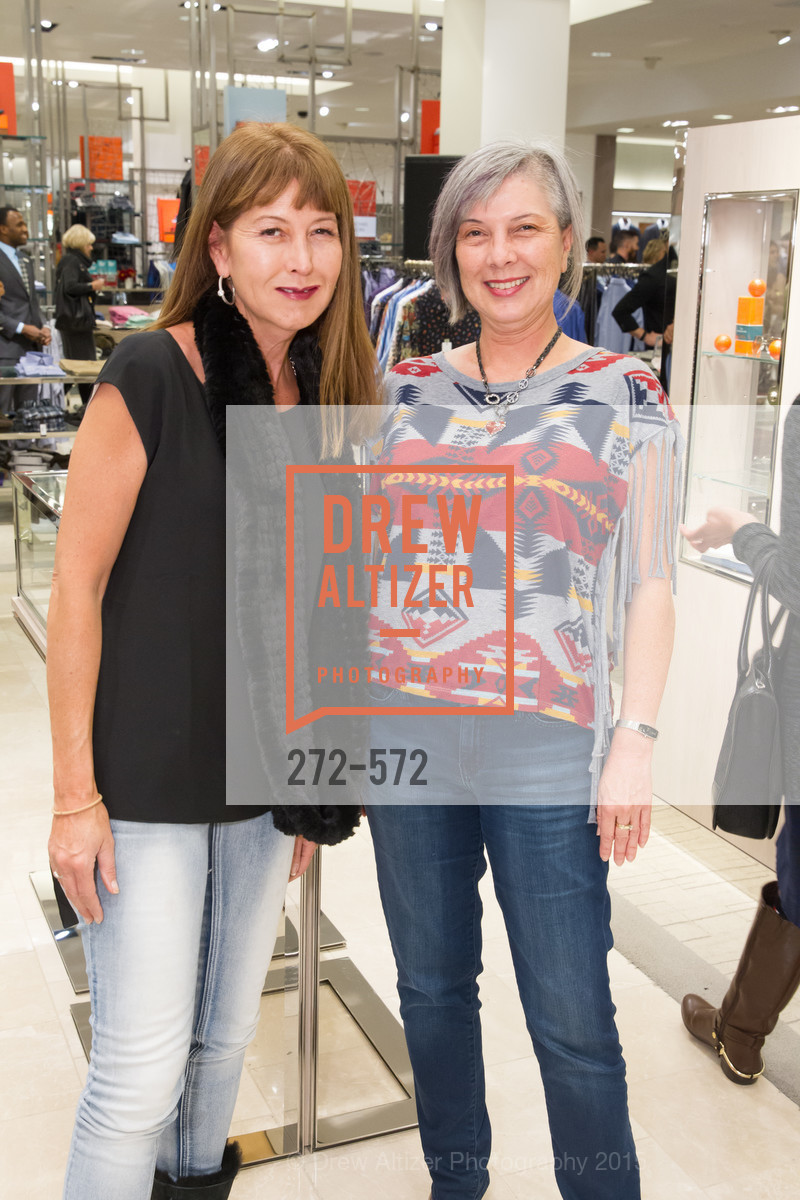 Mary Krause, Mayumi Krause, Neiman Marcus Walnut Creek welcomes neighbors ROOFTOP and Teleferic Barcelona, Neiman Marcus. 1000 South Main Street, November 20th, 2015,Drew Altizer, Drew Altizer Photography, full-service agency, private events, San Francisco photographer, photographer california